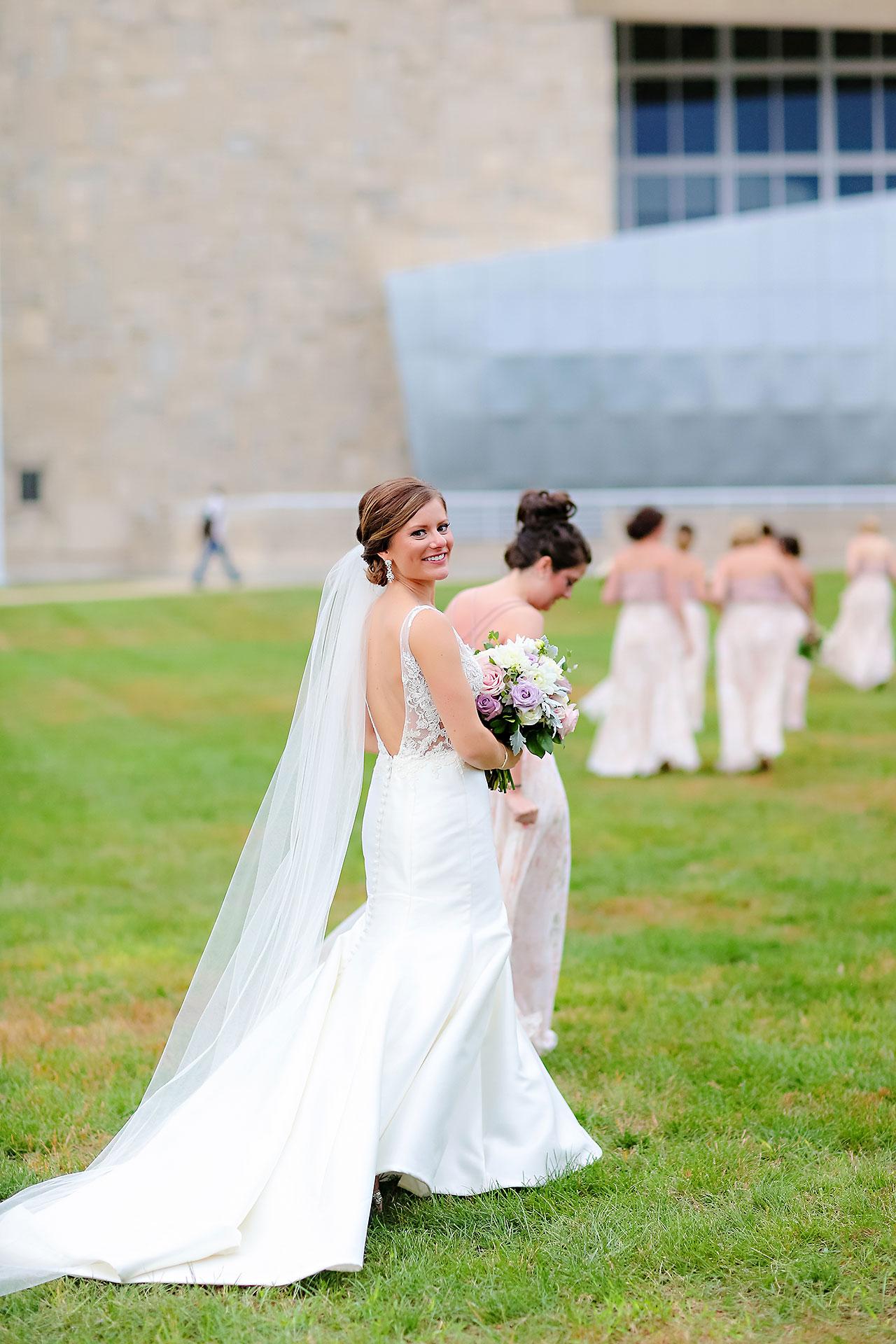 Kelsey Joe Mavris Indianapolis Wedding 211