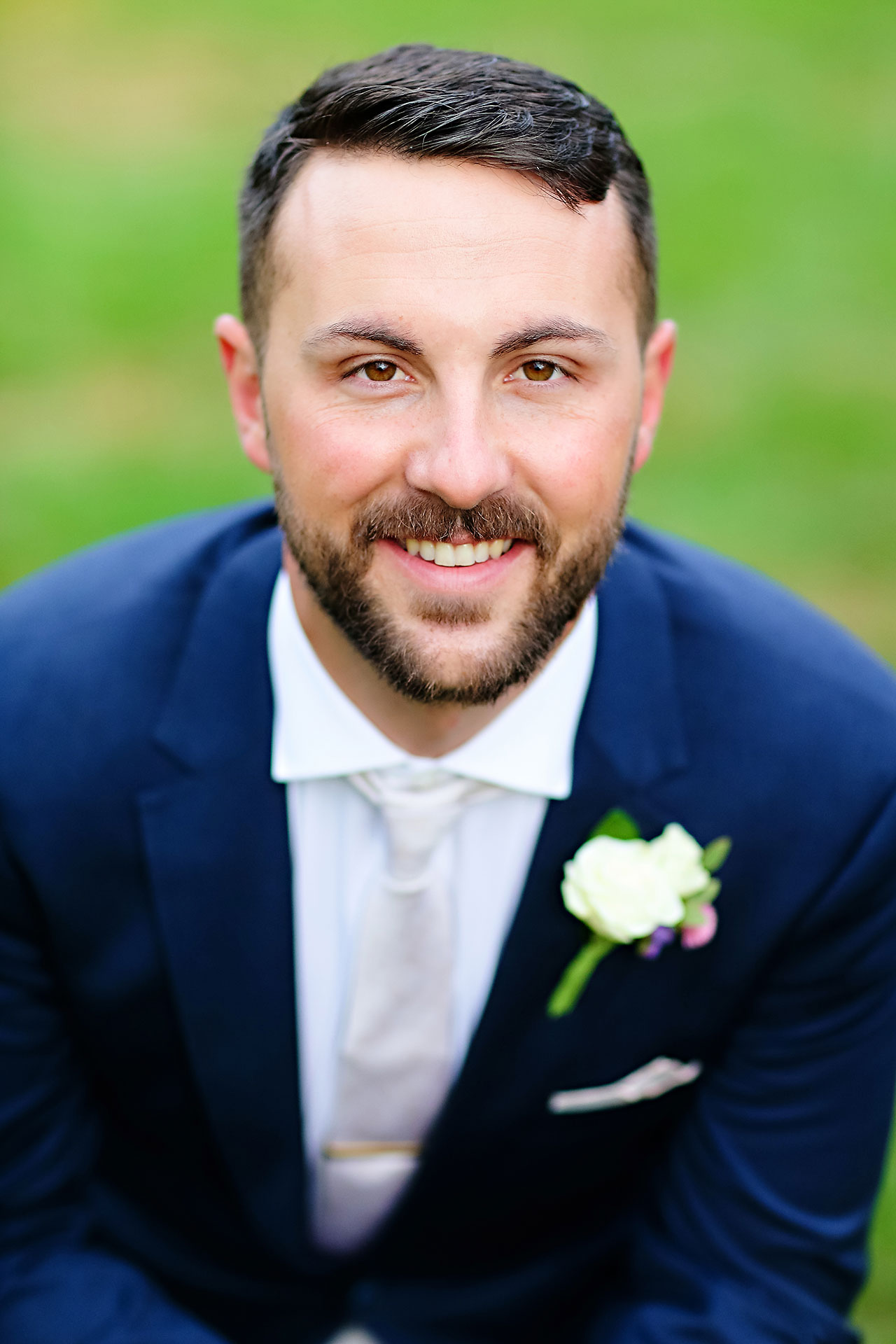 Kelsey Joe Mavris Indianapolis Wedding 212