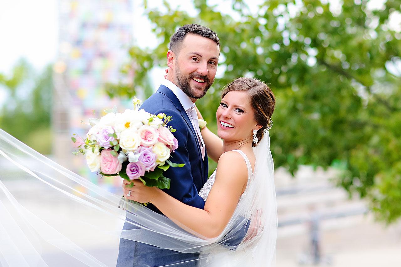 Kelsey Joe Mavris Indianapolis Wedding 200