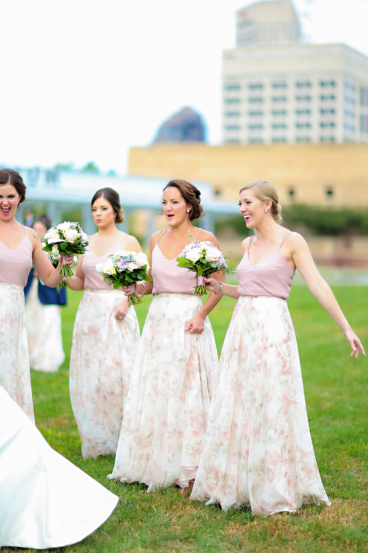Kelsey Joe Mavris Indianapolis Wedding 190