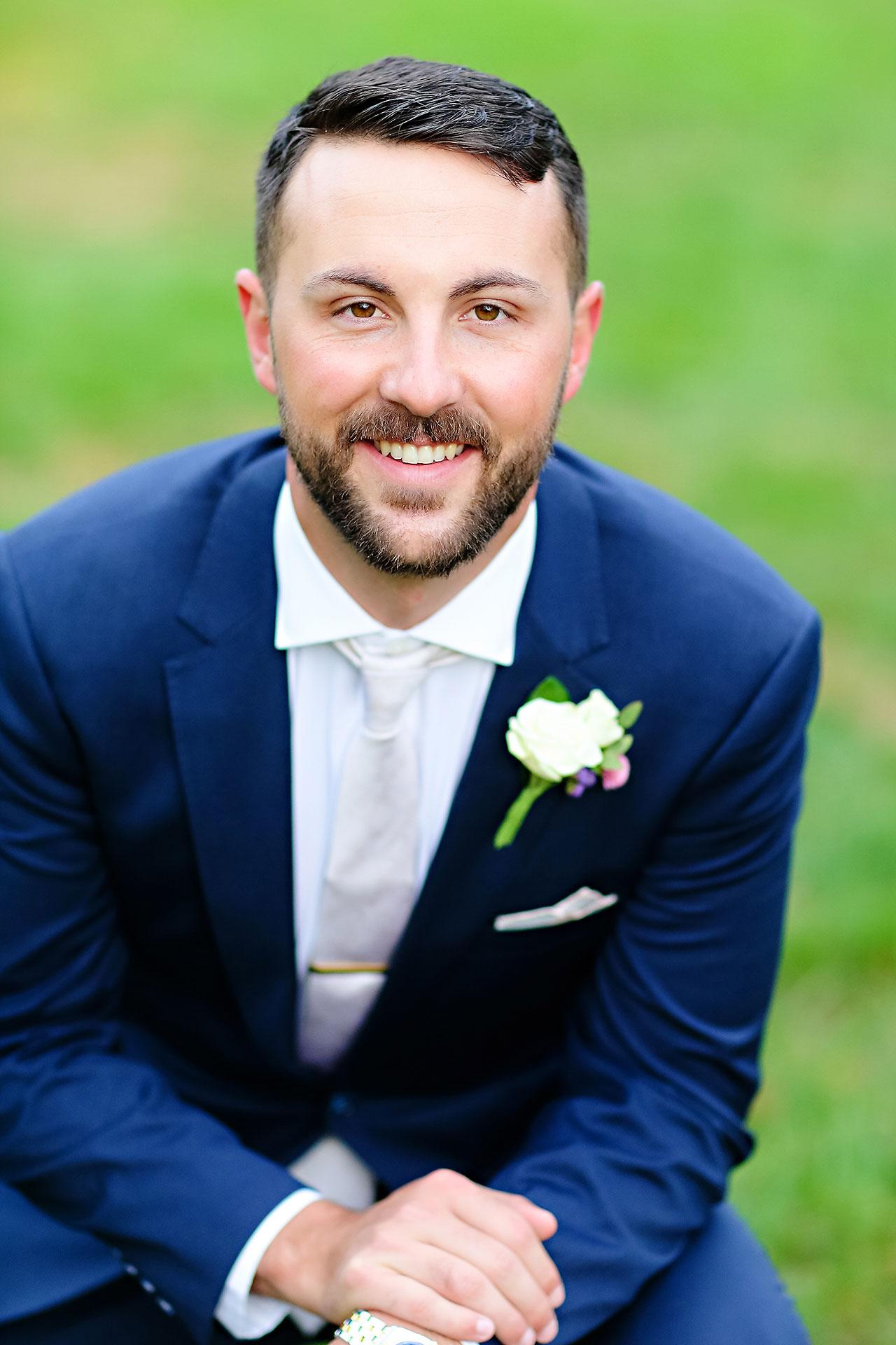 Kelsey Joe Mavris Indianapolis Wedding 189