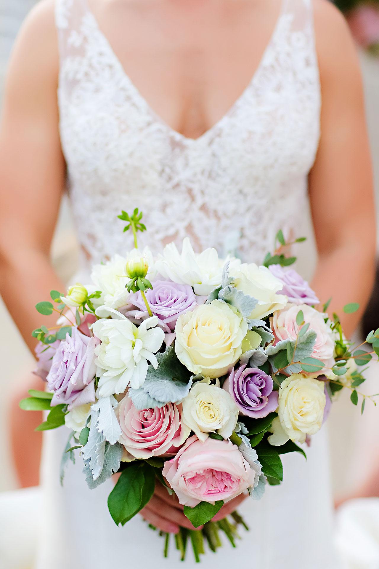 Kelsey Joe Mavris Indianapolis Wedding 184