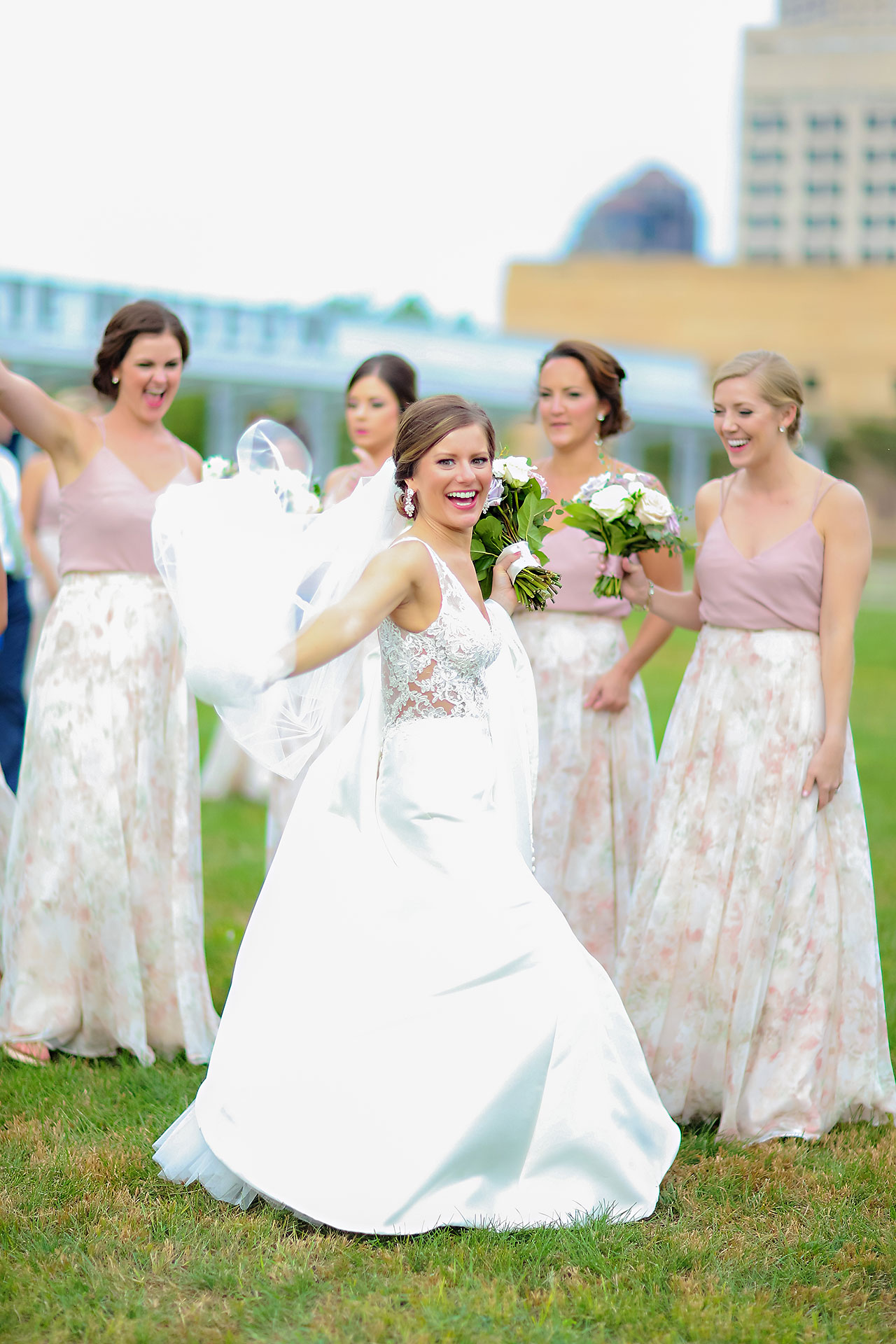 Kelsey Joe Mavris Indianapolis Wedding 160