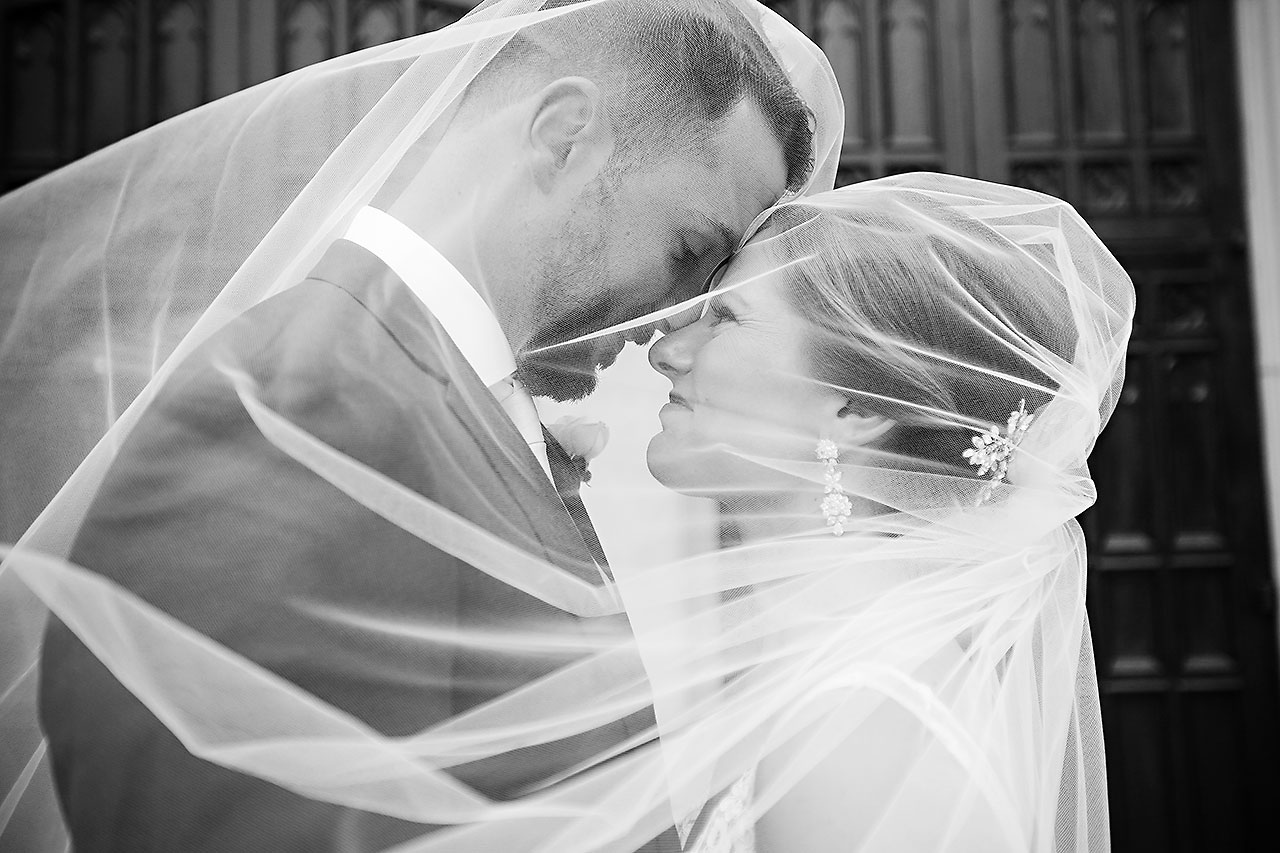 Kelsey Joe Mavris Indianapolis Wedding 151