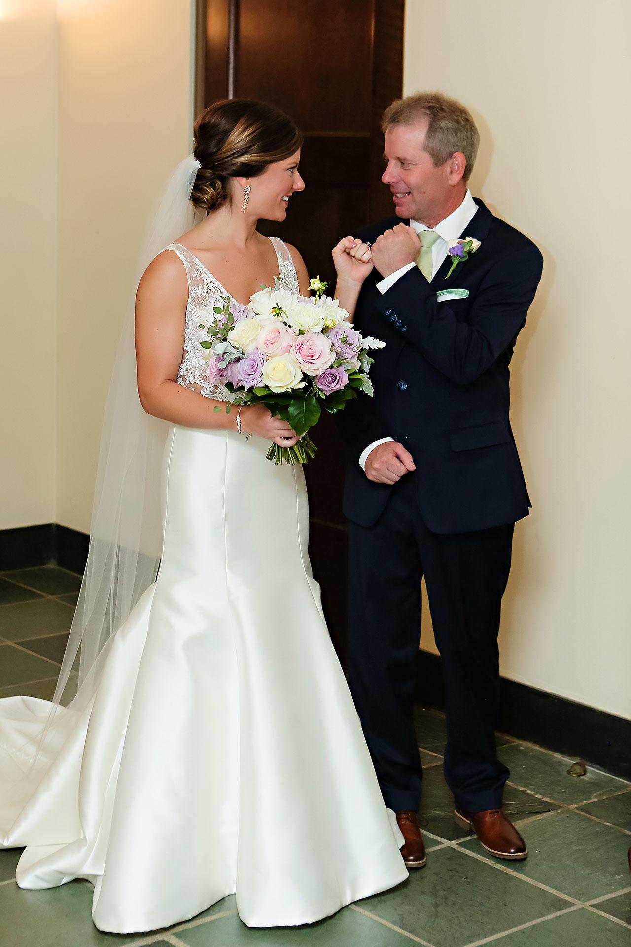 Kelsey Joe Mavris Indianapolis Wedding 114
