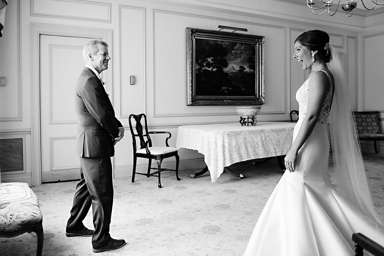 Kelsey Joe Mavris Indianapolis Wedding 110
