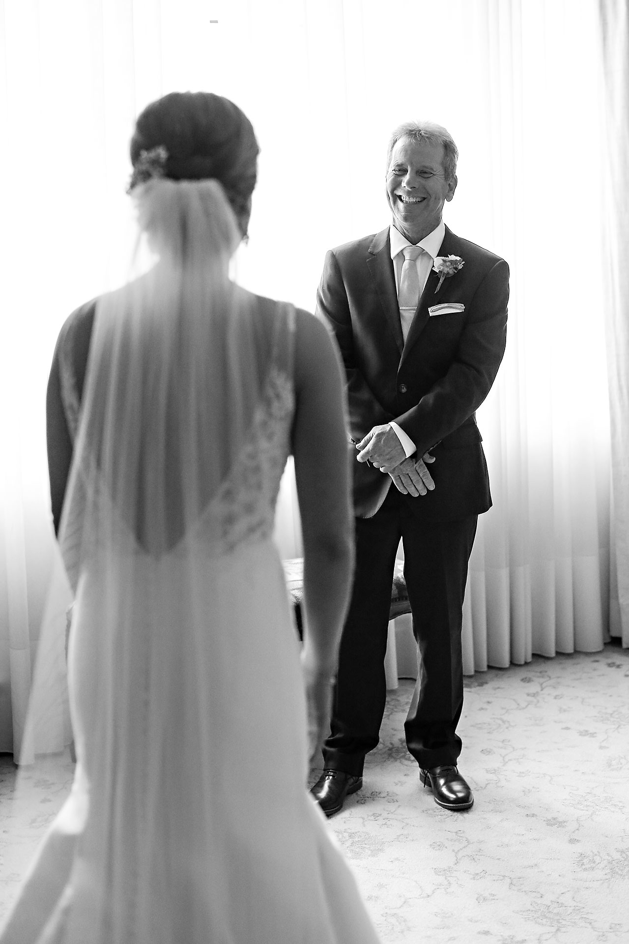 Kelsey Joe Mavris Indianapolis Wedding 108