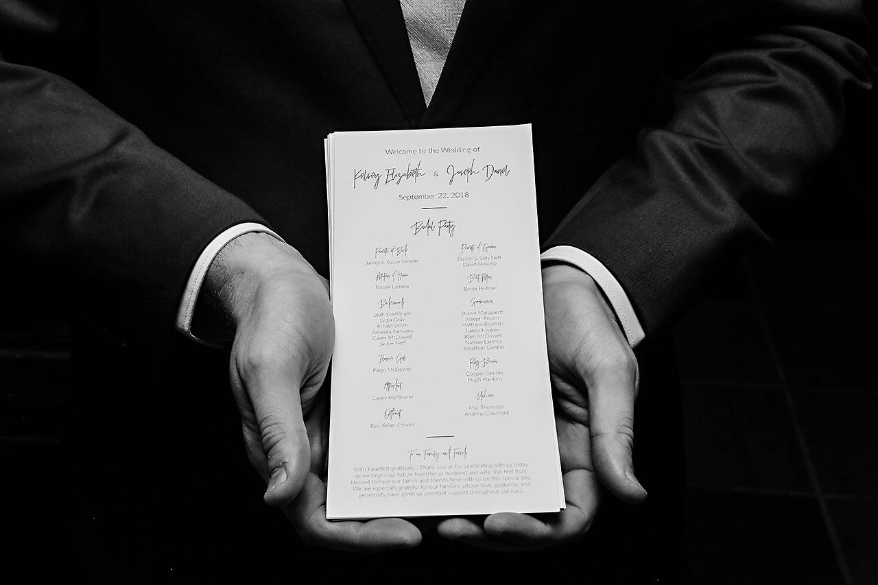Kelsey Joe Mavris Indianapolis Wedding 104