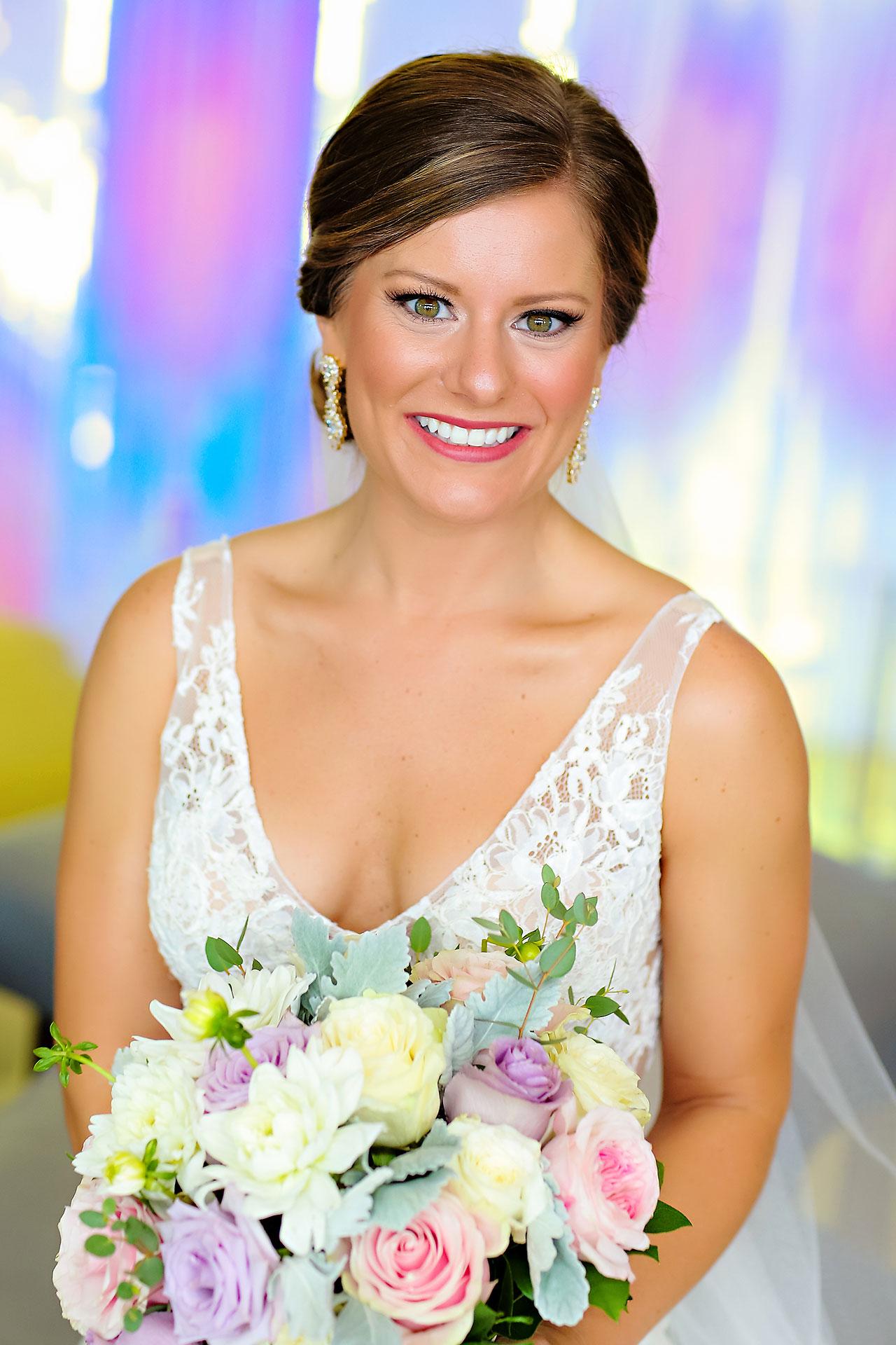 Kelsey Joe Mavris Indianapolis Wedding 100