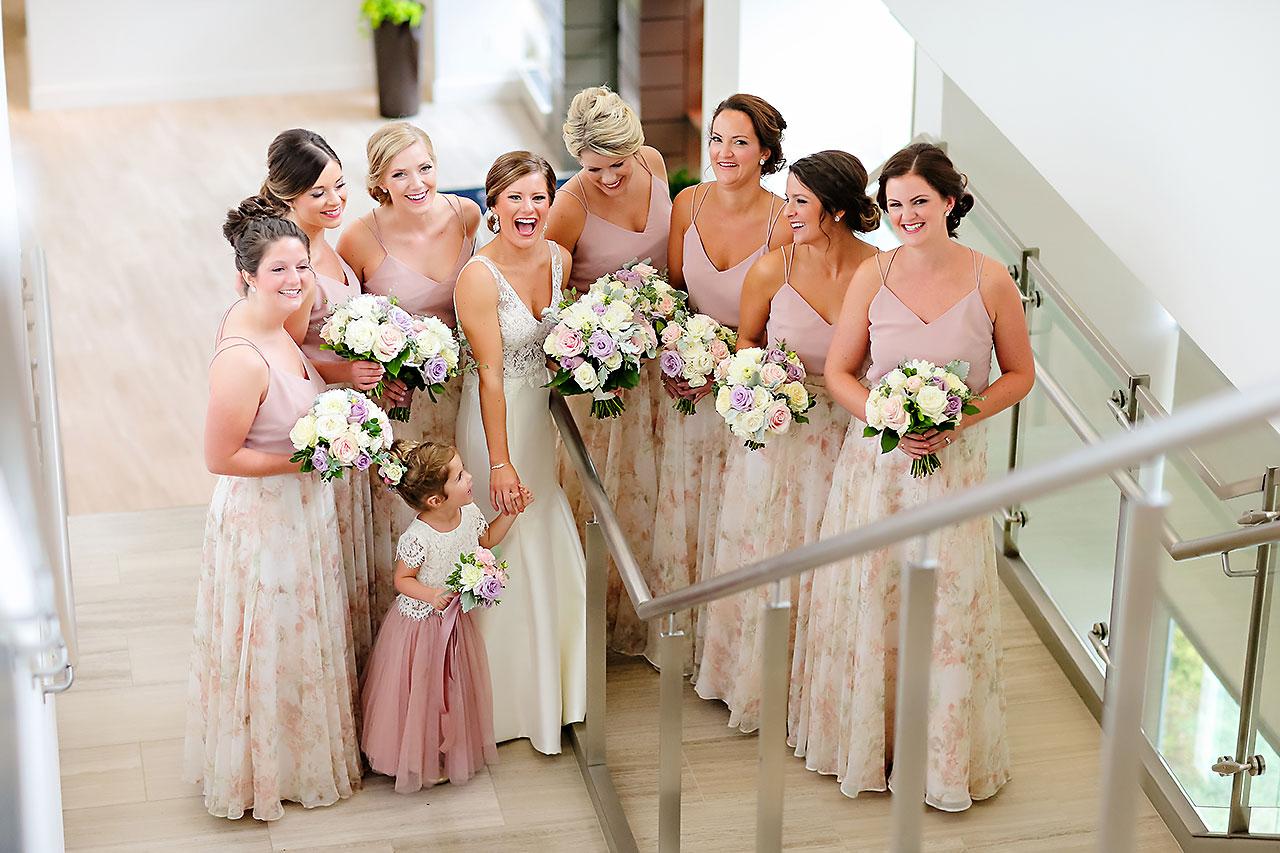 Kelsey Joe Mavris Indianapolis Wedding 101