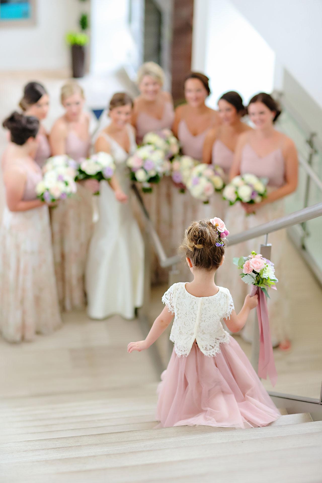 Kelsey Joe Mavris Indianapolis Wedding 097