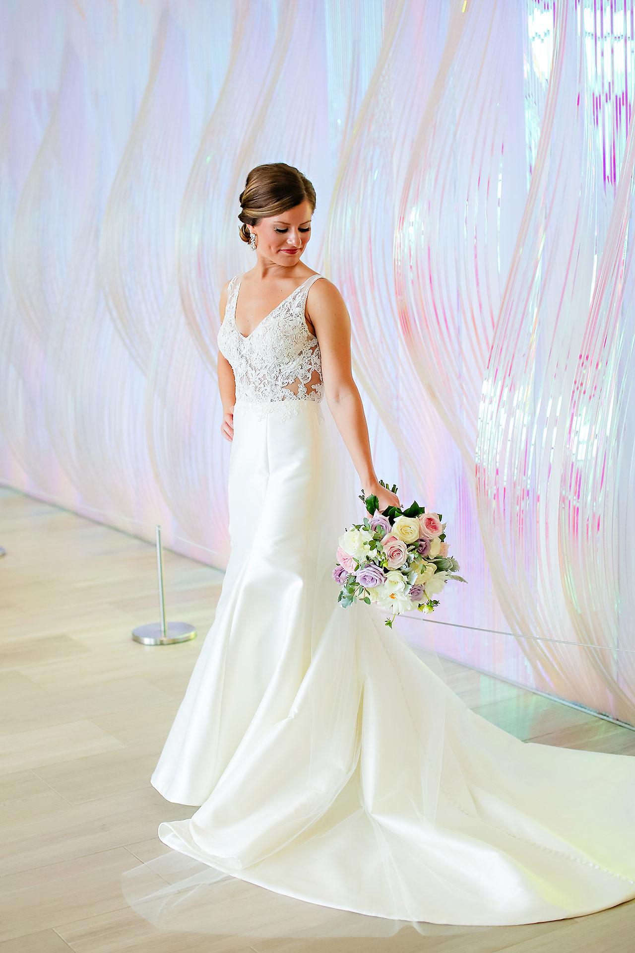 Kelsey Joe Mavris Indianapolis Wedding 099