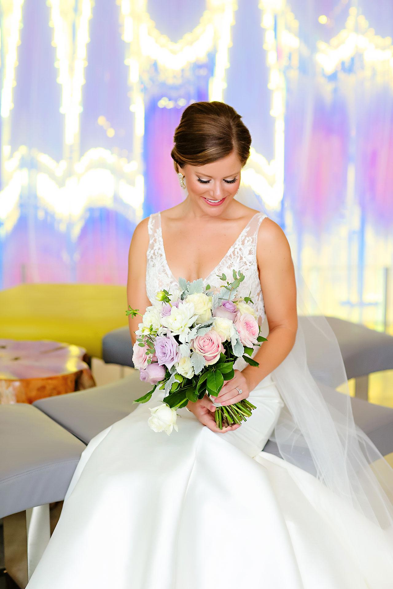 Kelsey Joe Mavris Indianapolis Wedding 095