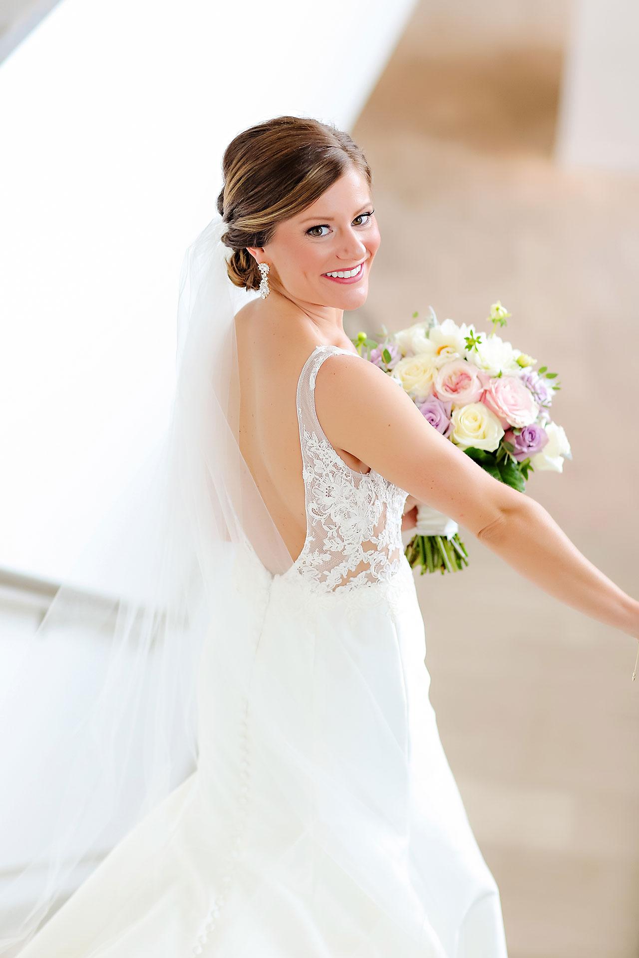 Kelsey Joe Mavris Indianapolis Wedding 096