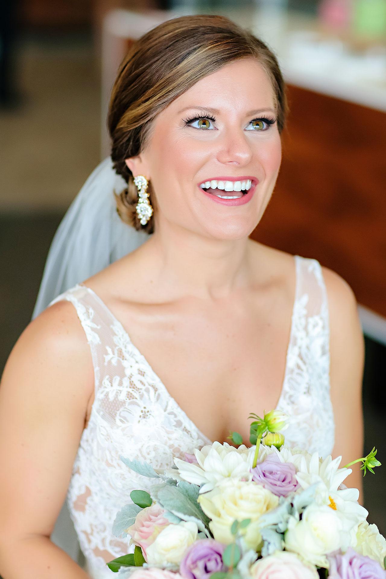 Kelsey Joe Mavris Indianapolis Wedding 092