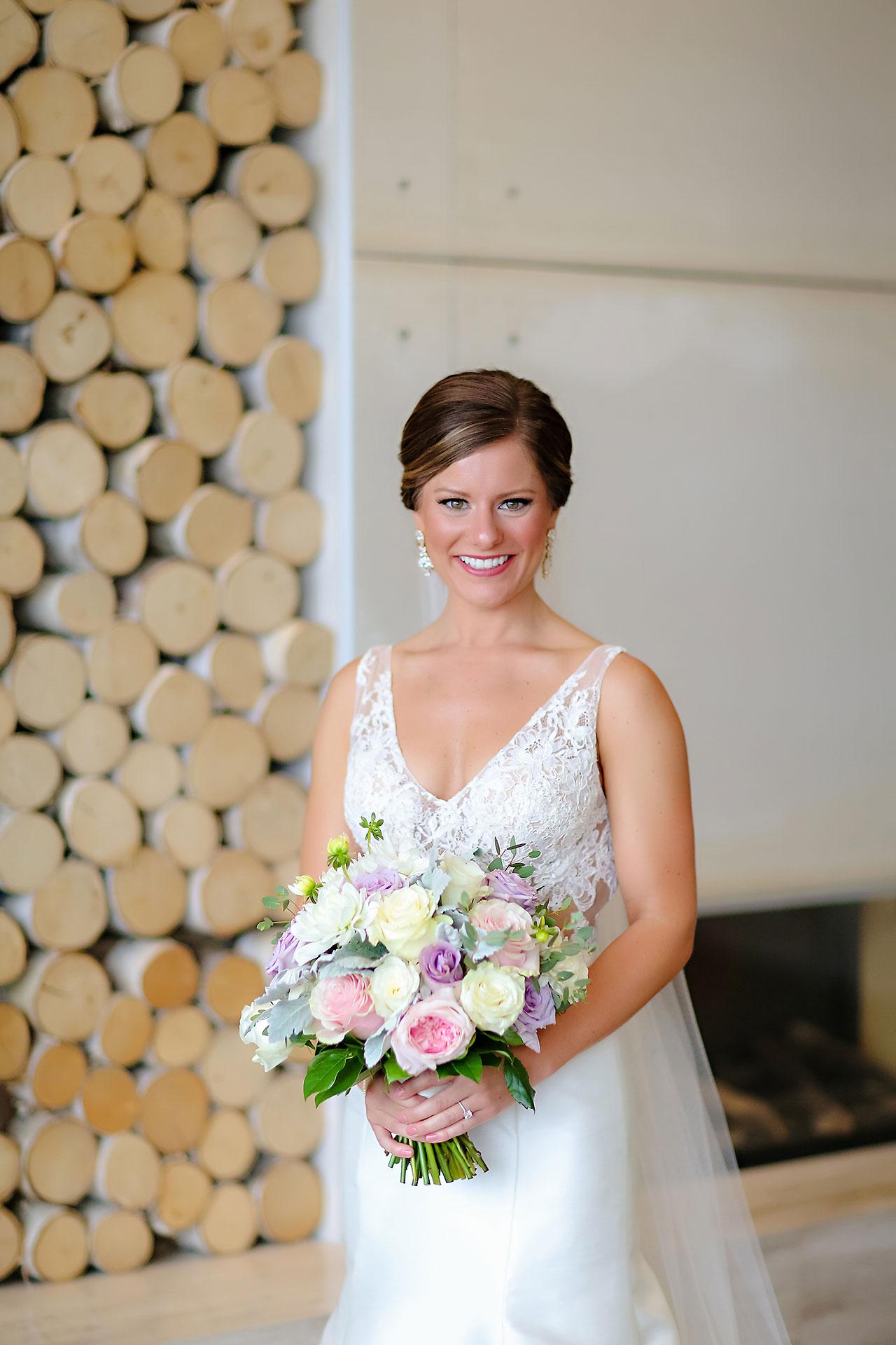 Kelsey Joe Mavris Indianapolis Wedding 093
