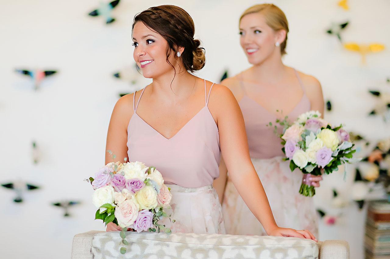 Kelsey Joe Mavris Indianapolis Wedding 090
