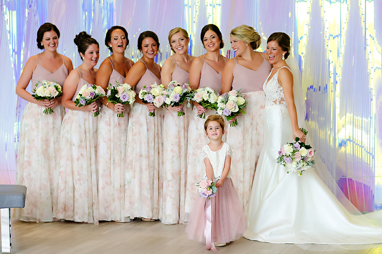 Kelsey Joe Mavris Indianapolis Wedding 091