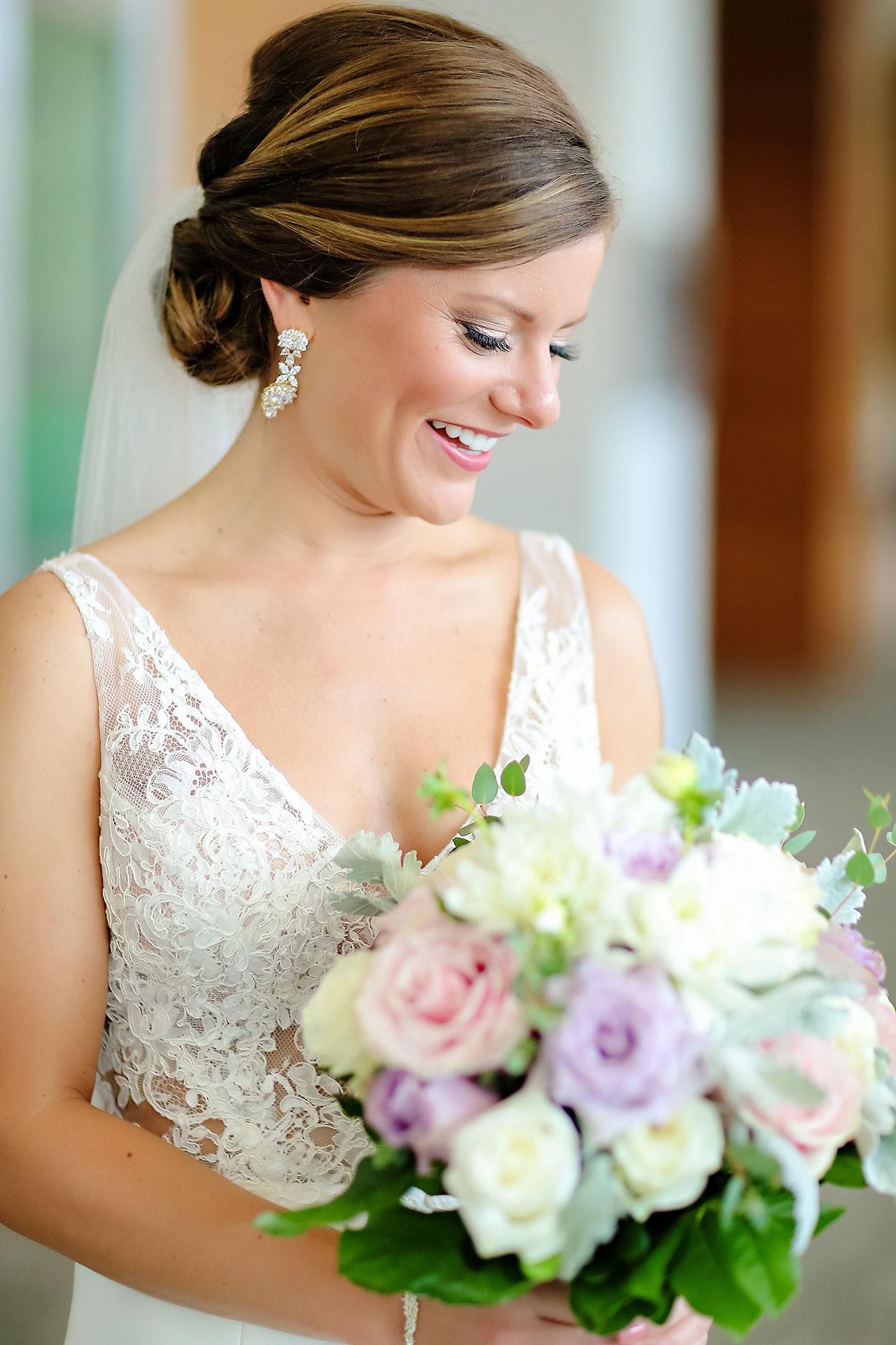 Kelsey Joe Mavris Indianapolis Wedding 087