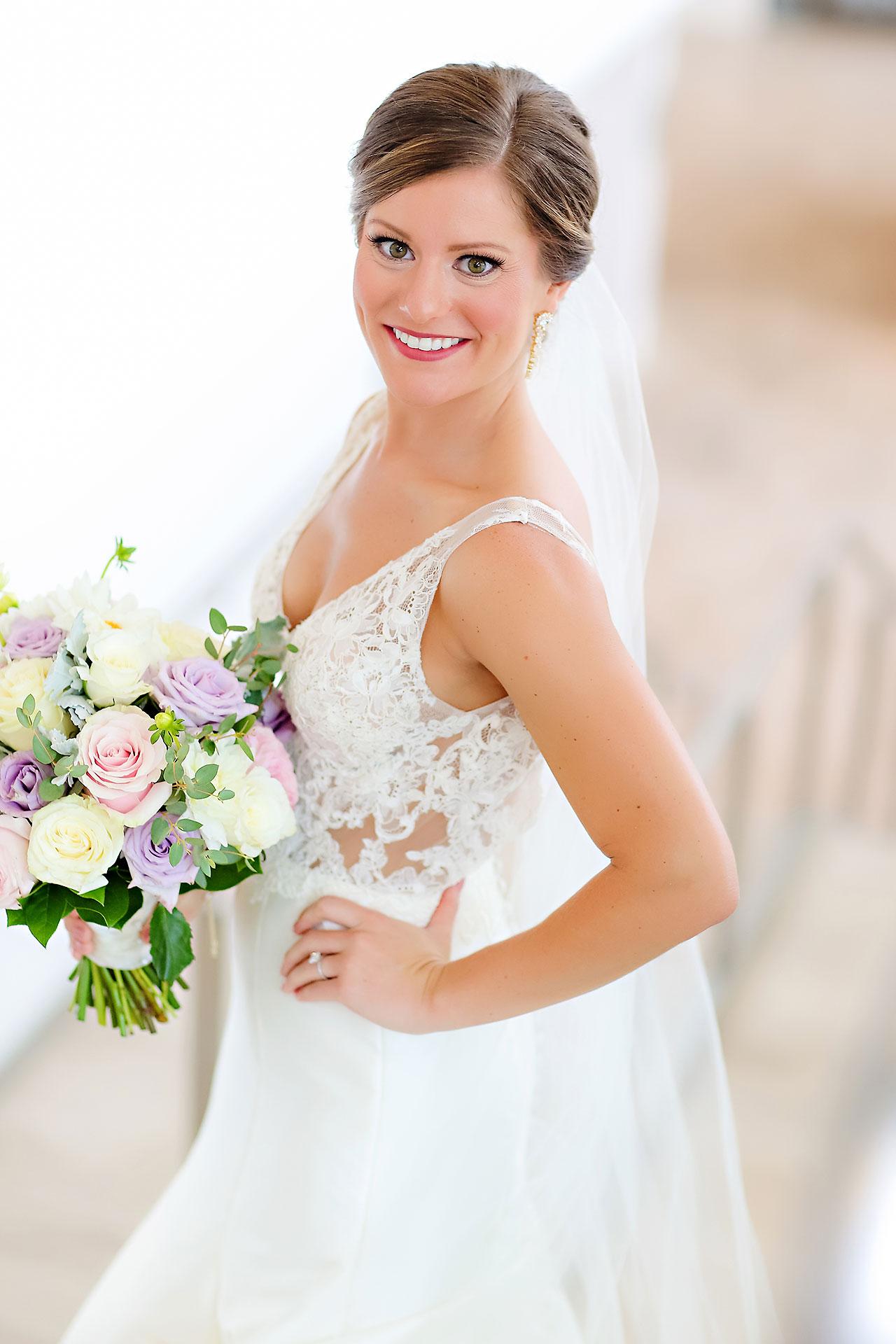 Kelsey Joe Mavris Indianapolis Wedding 088