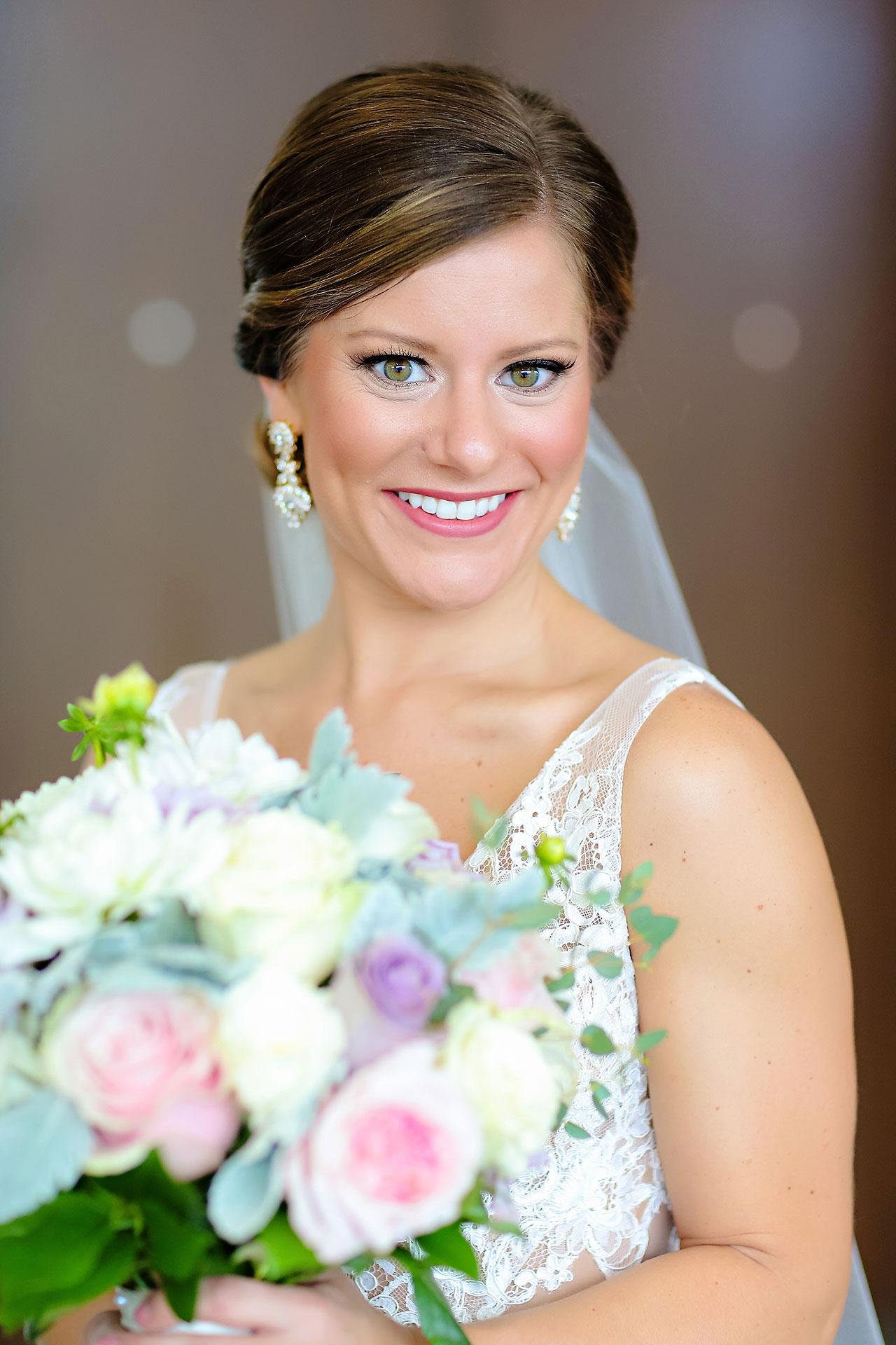 Kelsey Joe Mavris Indianapolis Wedding 085