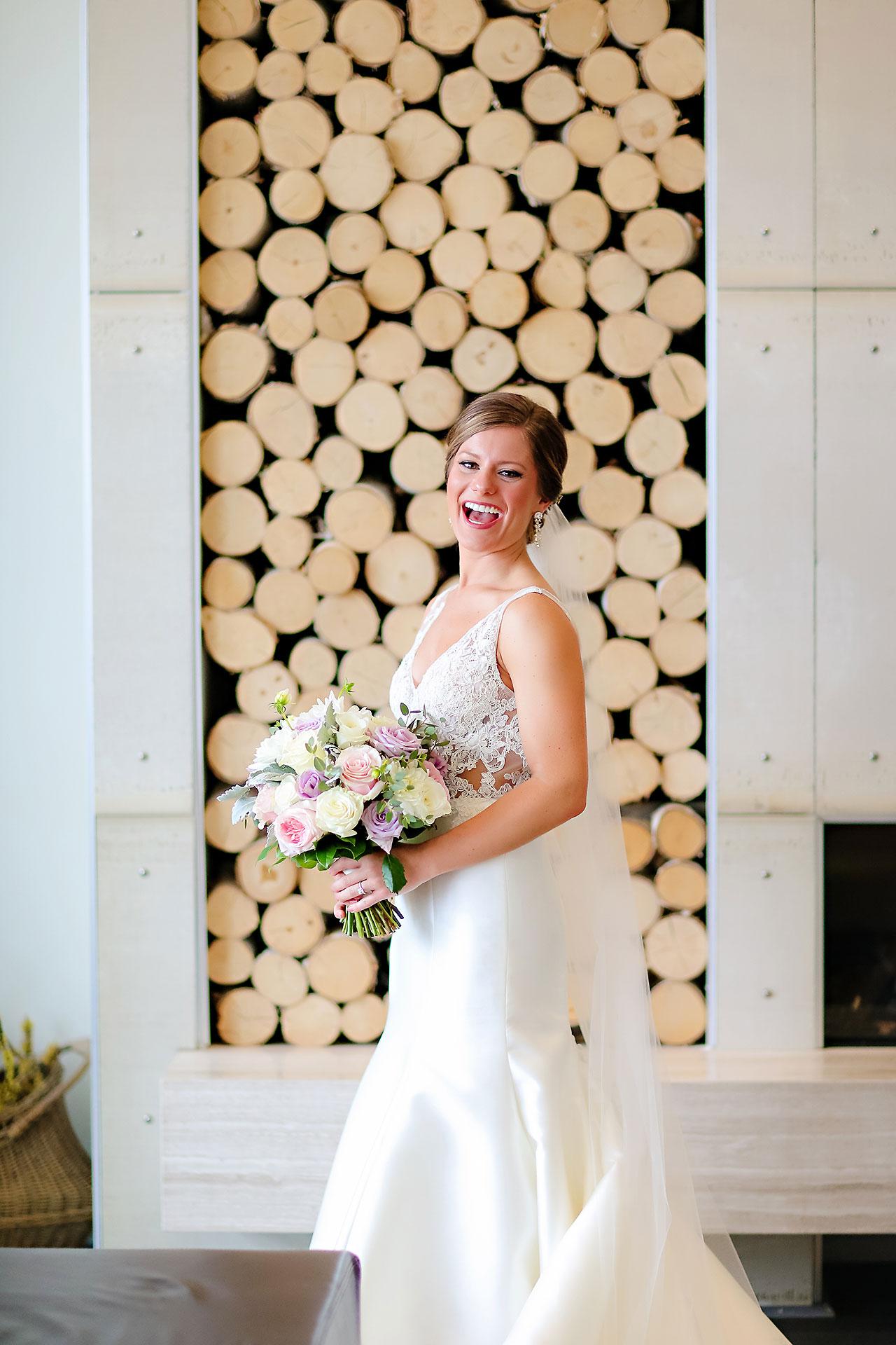 Kelsey Joe Mavris Indianapolis Wedding 086