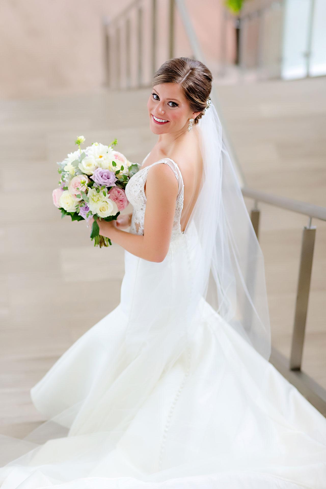 Kelsey Joe Mavris Indianapolis Wedding 082