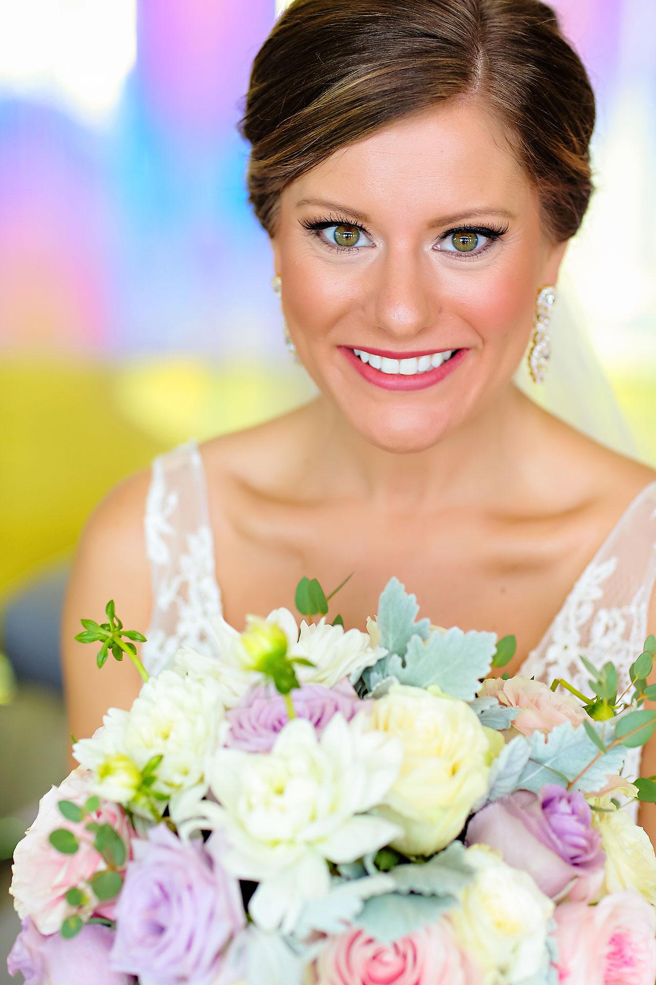 Kelsey Joe Mavris Indianapolis Wedding 083