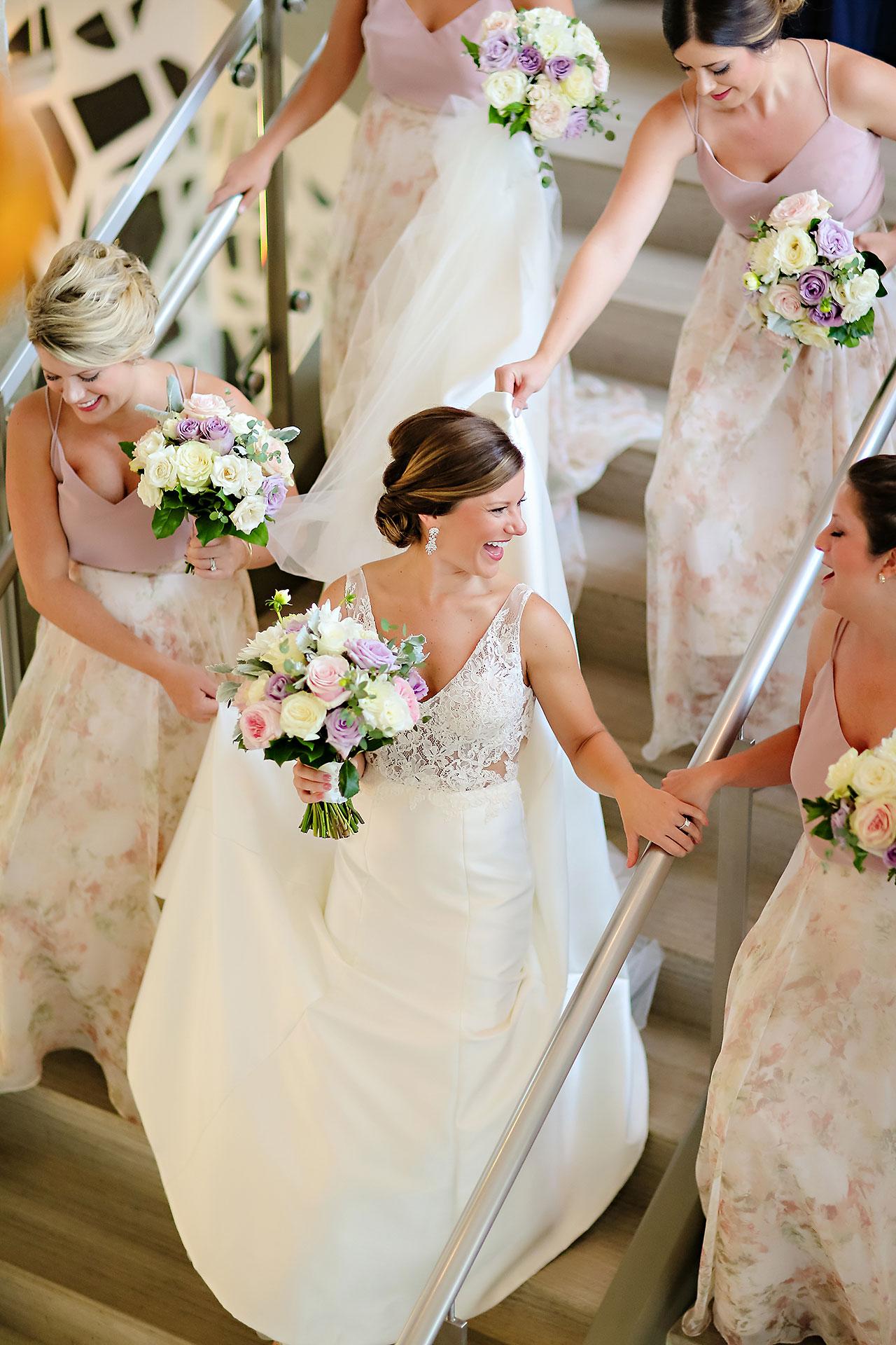 Kelsey Joe Mavris Indianapolis Wedding 084
