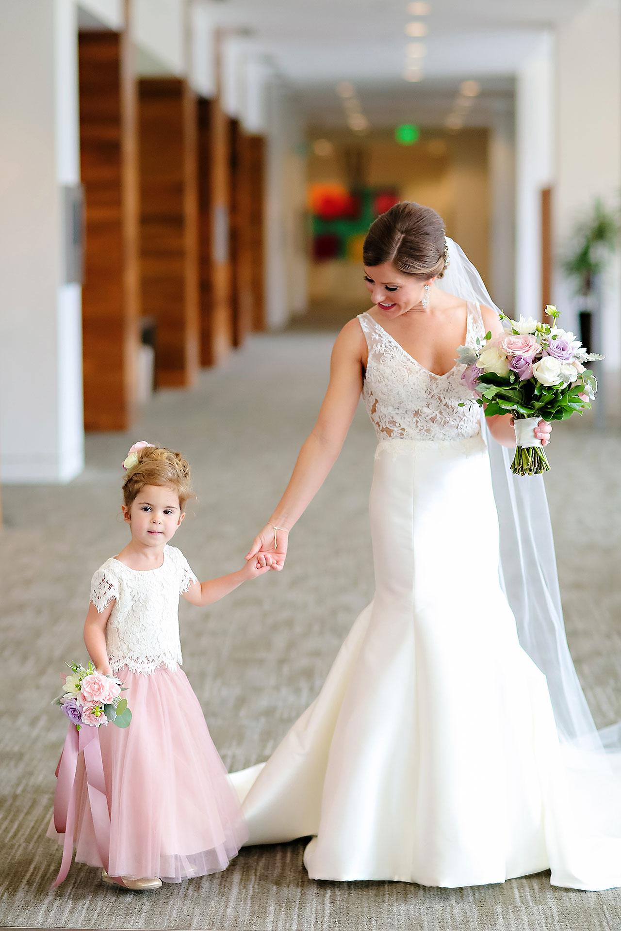 Kelsey Joe Mavris Indianapolis Wedding 080