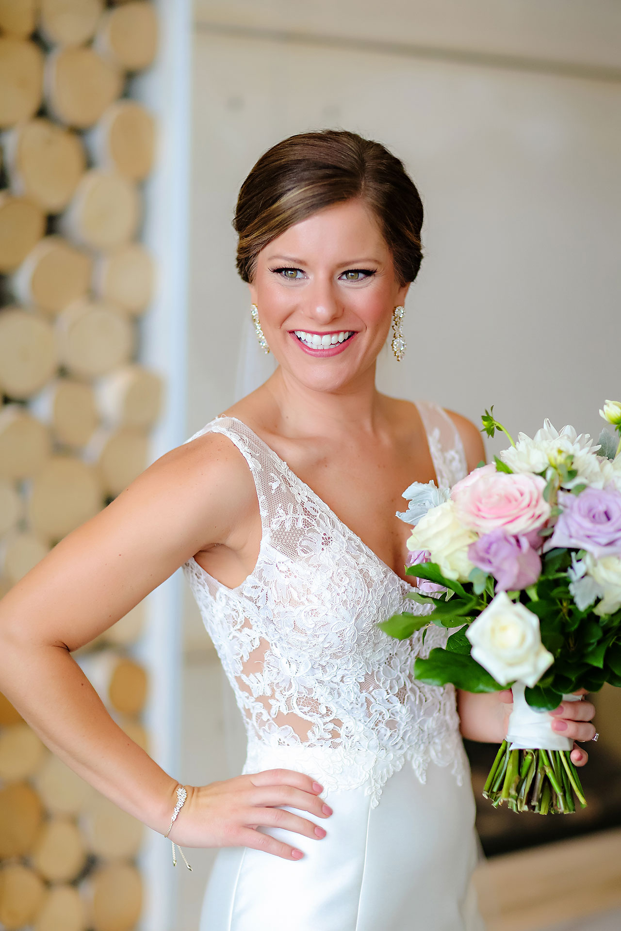 Kelsey Joe Mavris Indianapolis Wedding 081