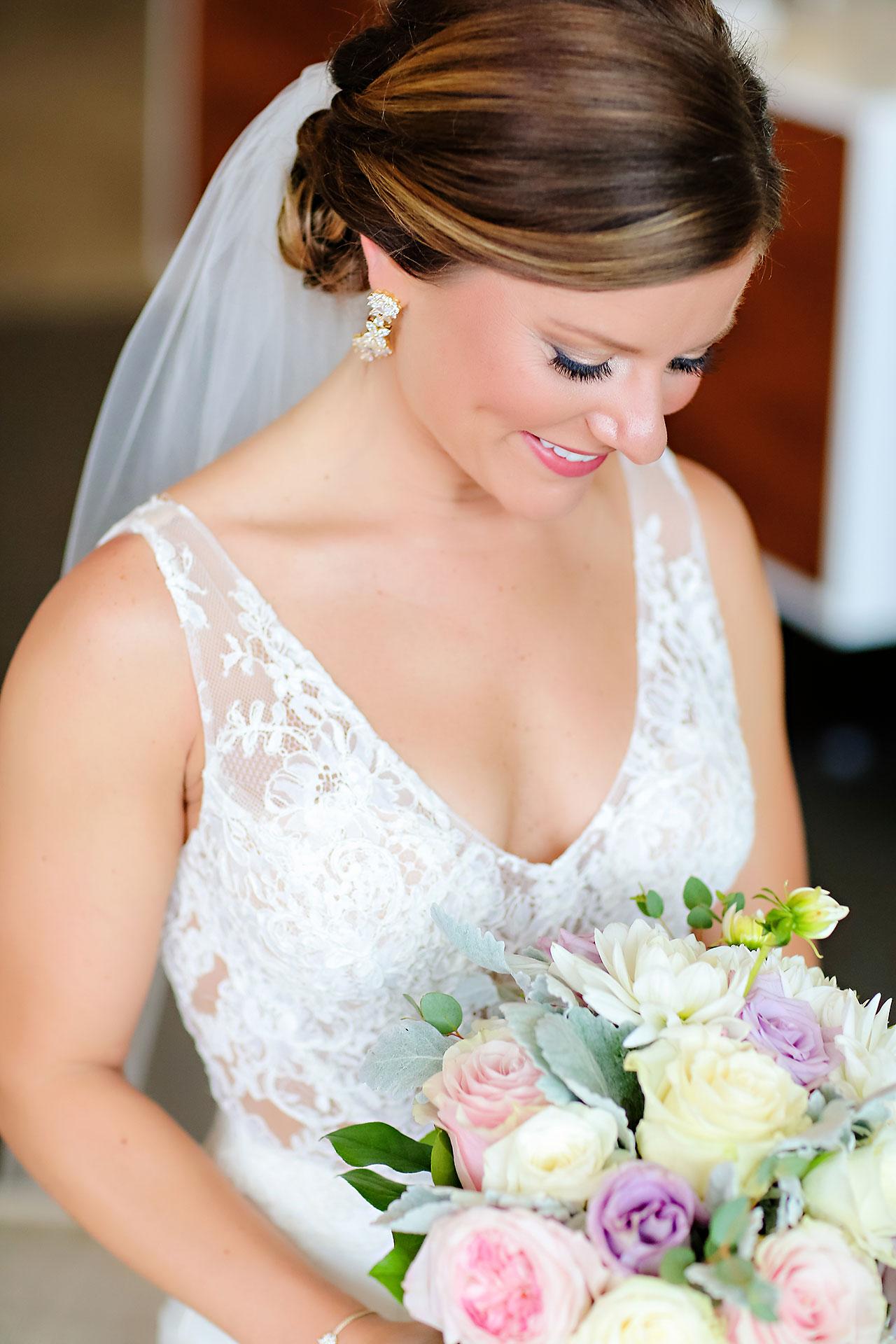 Kelsey Joe Mavris Indianapolis Wedding 079