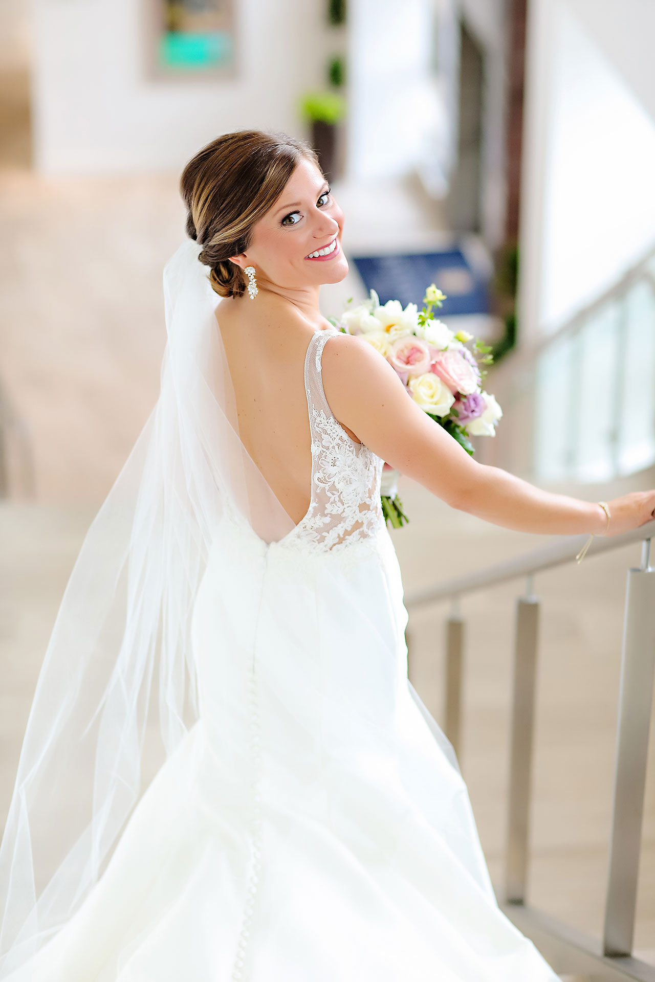 Kelsey Joe Mavris Indianapolis Wedding 076