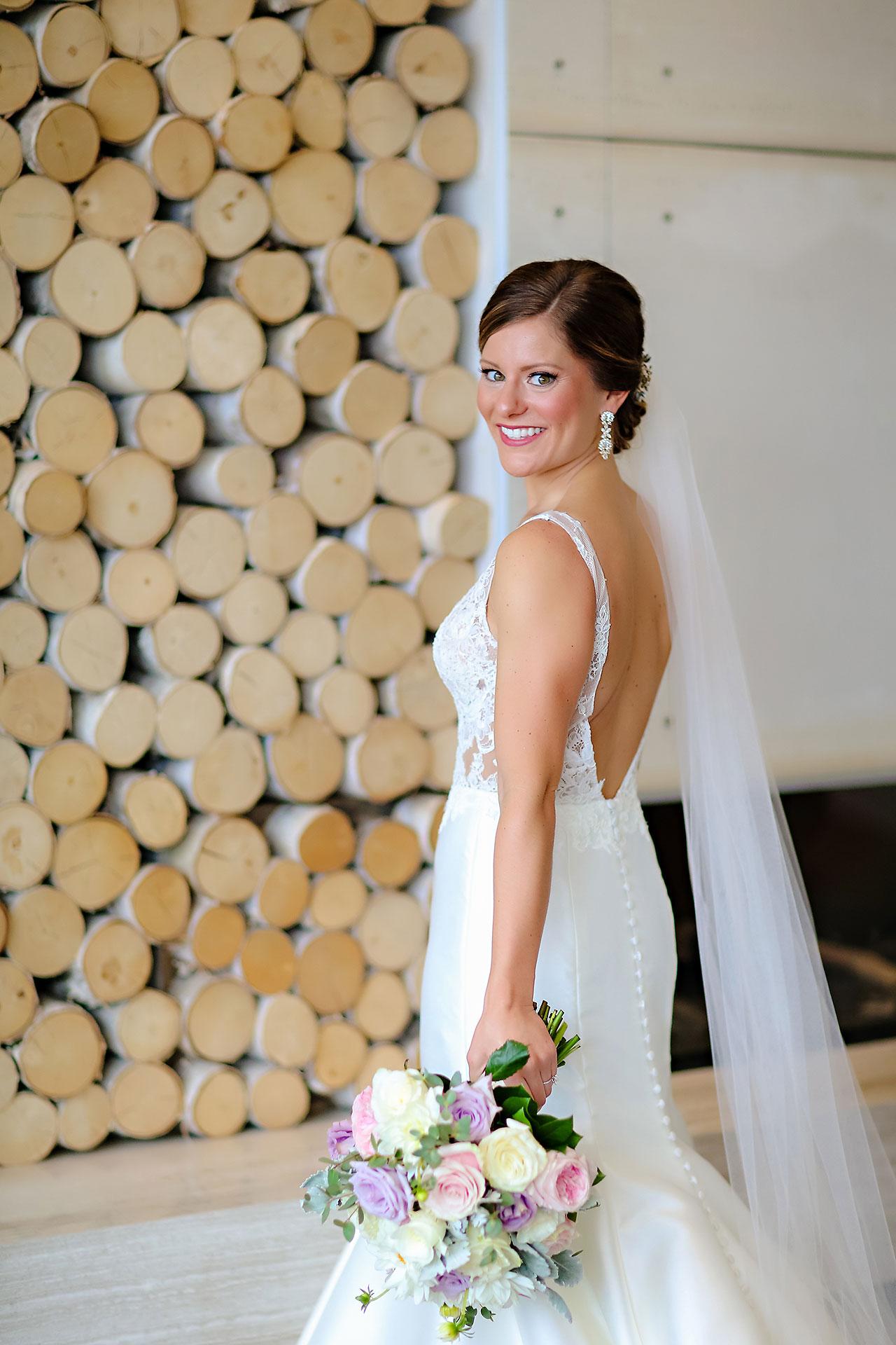 Kelsey Joe Mavris Indianapolis Wedding 077