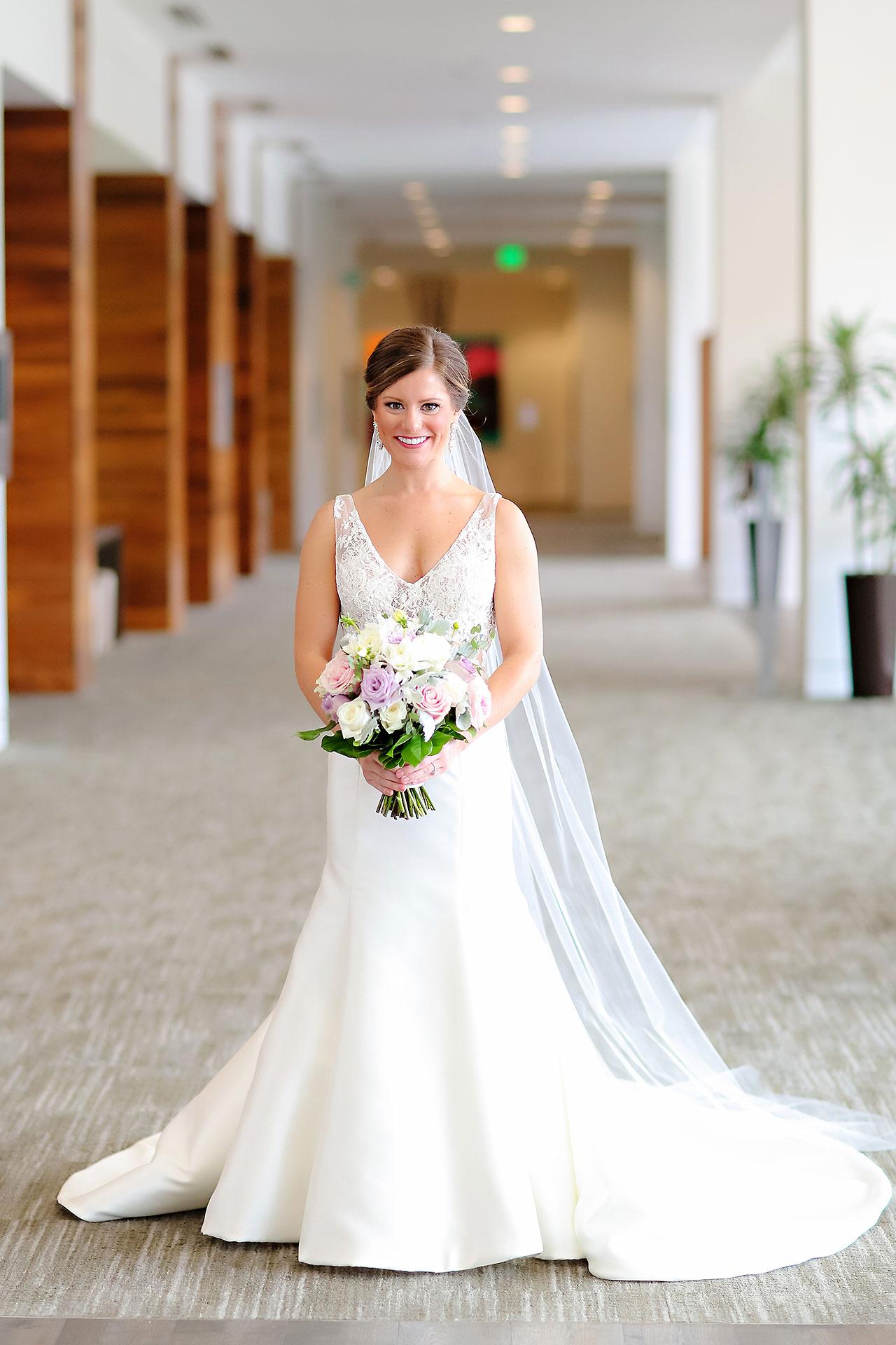 Kelsey Joe Mavris Indianapolis Wedding 073