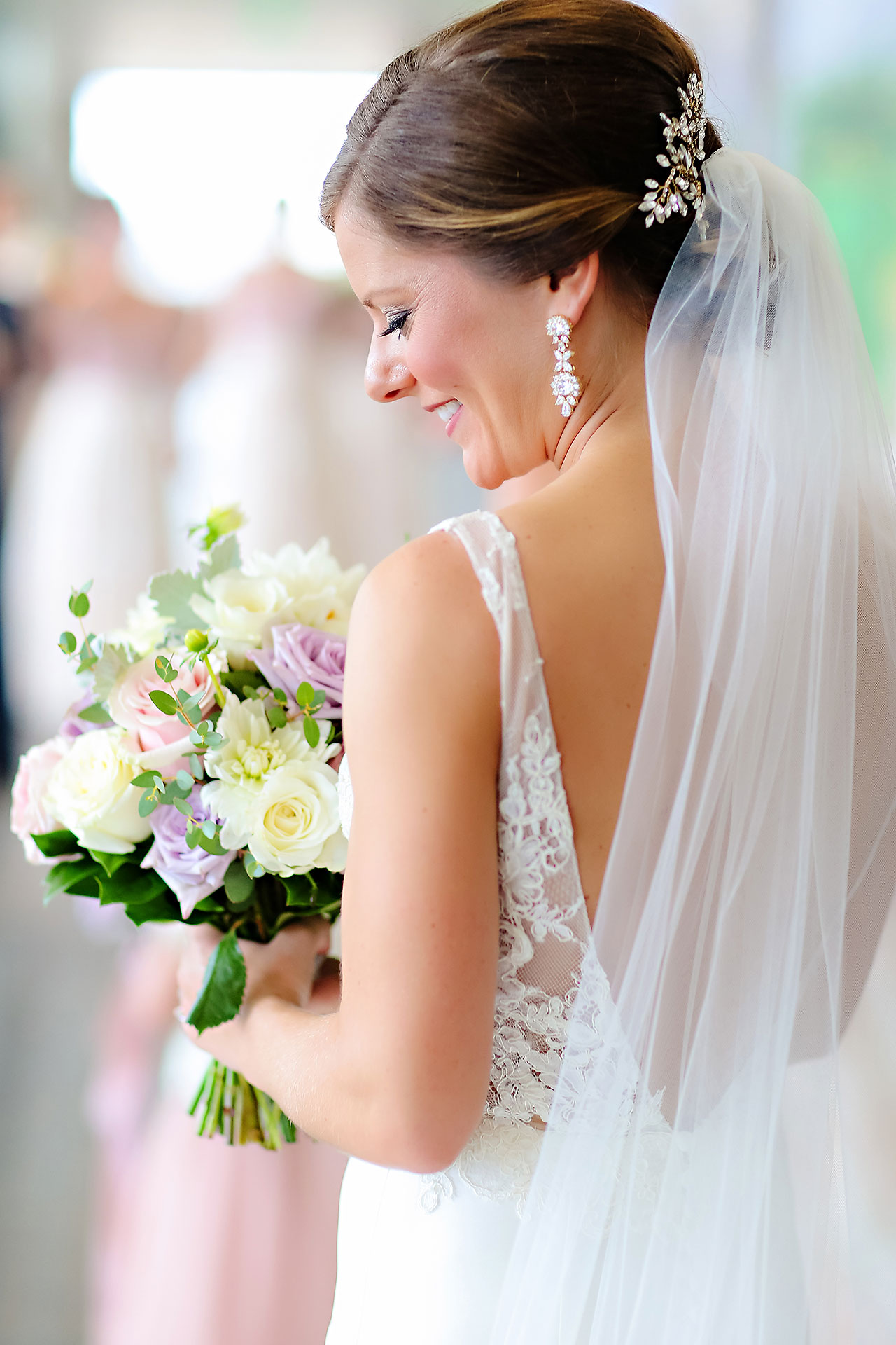 Kelsey Joe Mavris Indianapolis Wedding 074