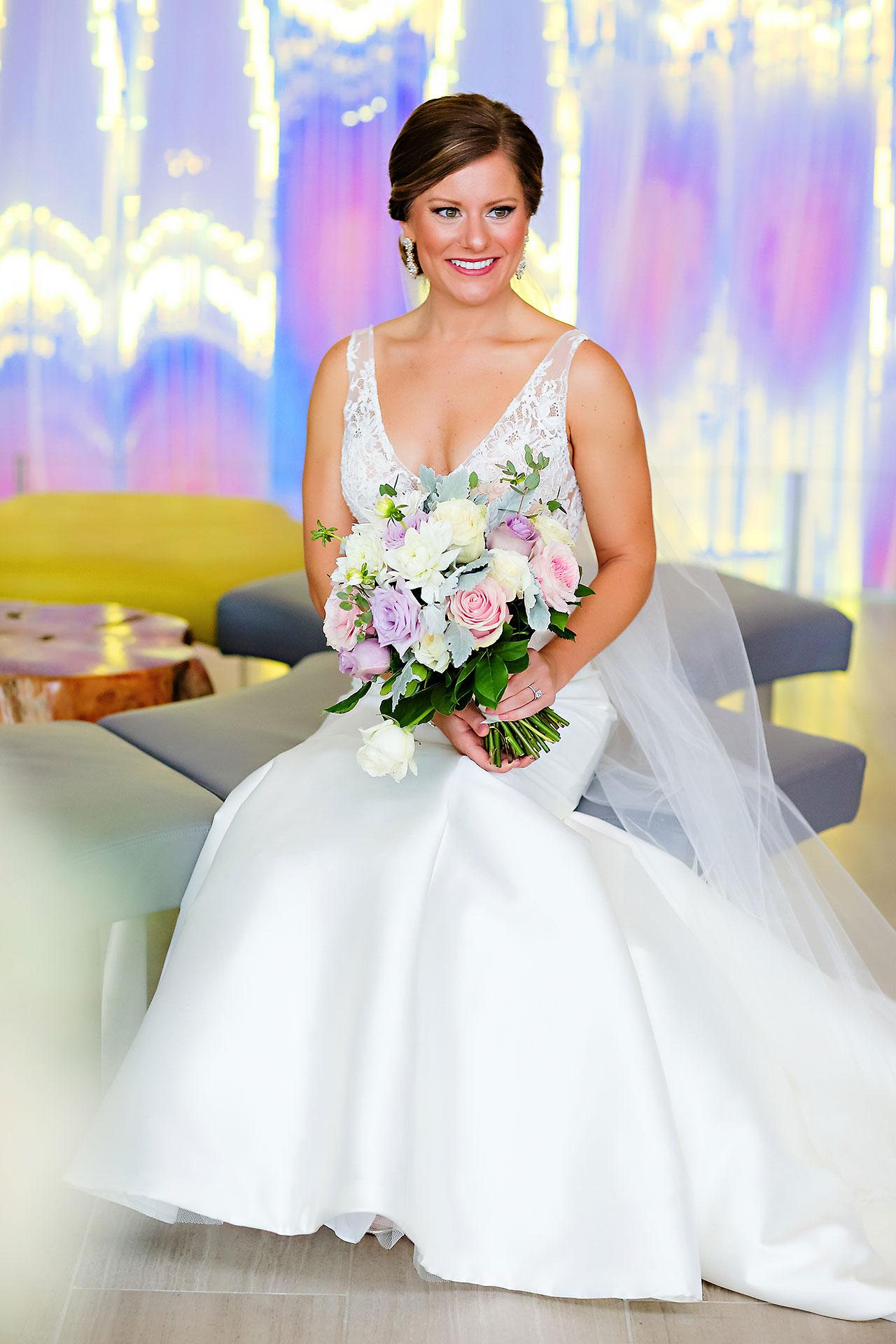 Kelsey Joe Mavris Indianapolis Wedding 075