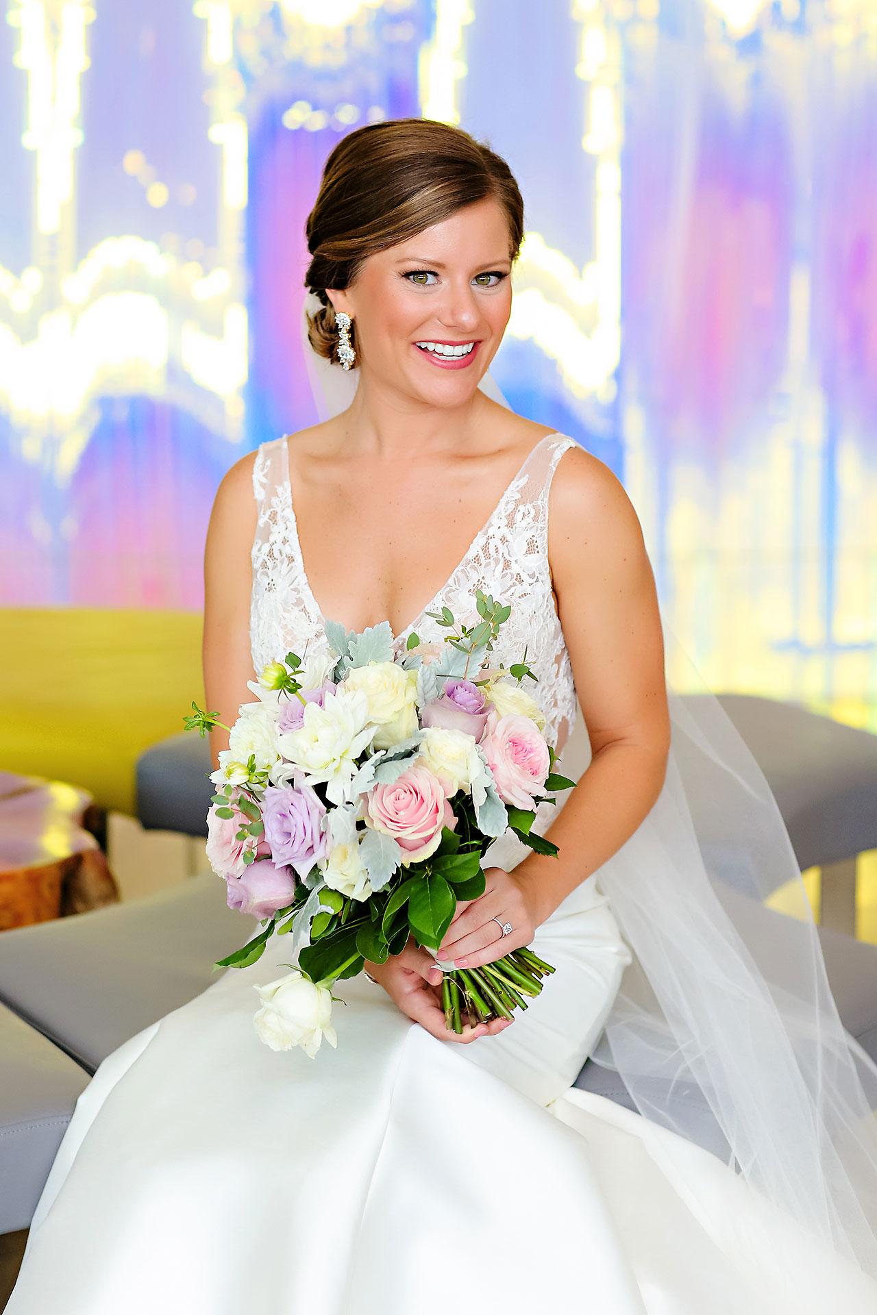 Kelsey Joe Mavris Indianapolis Wedding 072