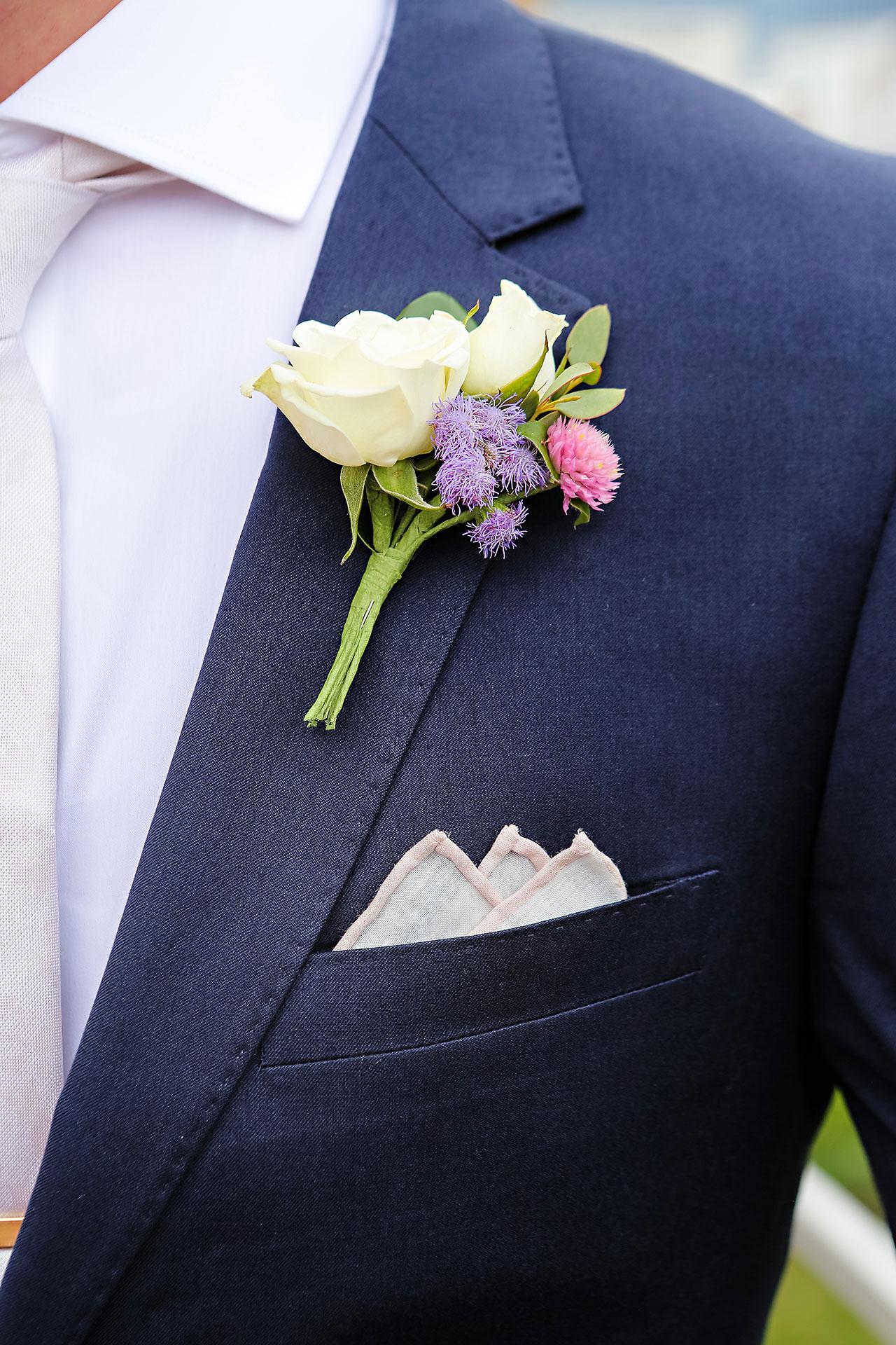 Kelsey Joe Mavris Indianapolis Wedding 064