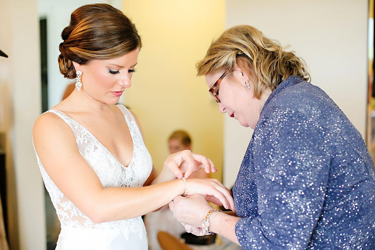 Kelsey Joe Mavris Indianapolis Wedding 053