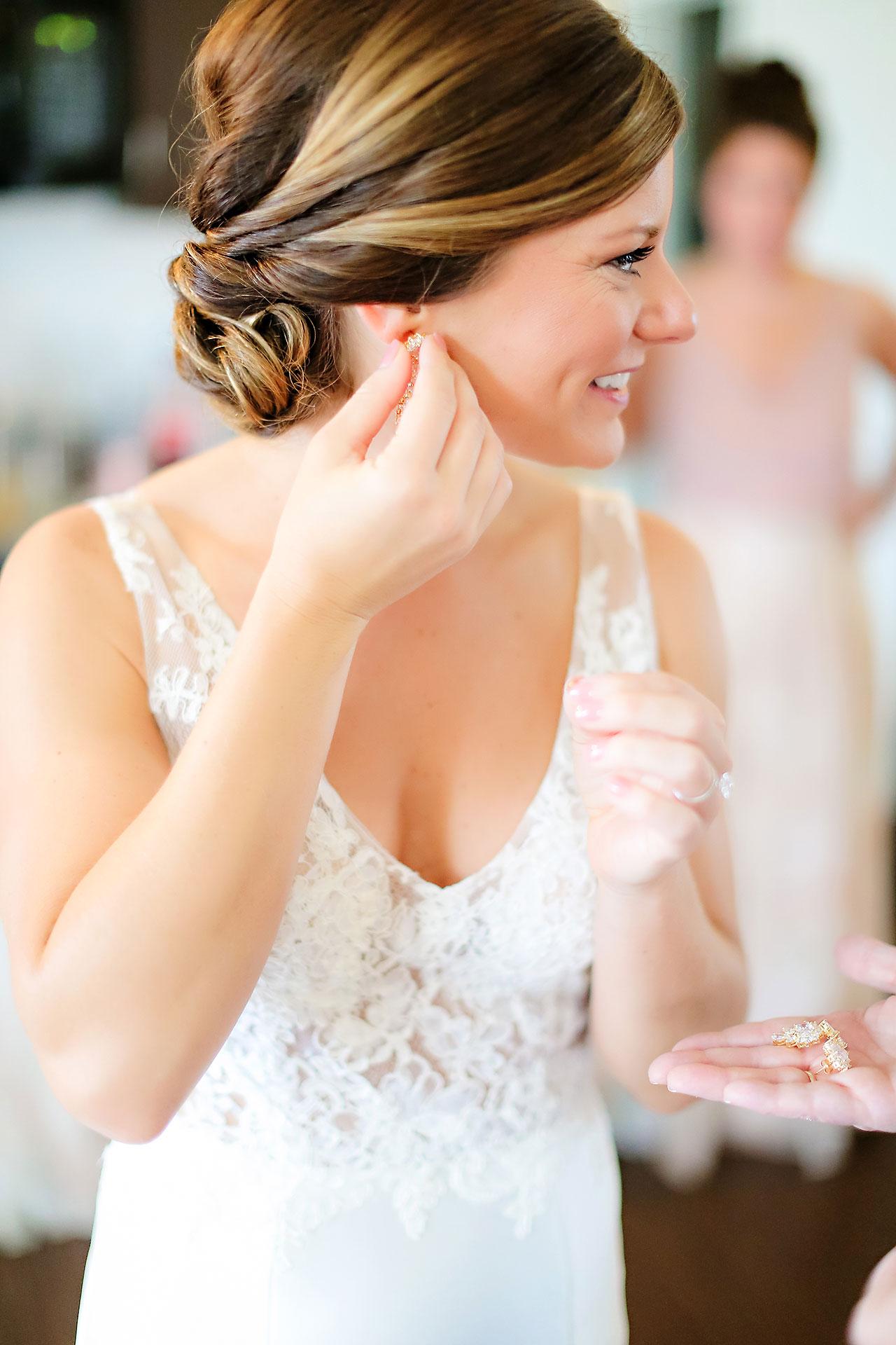 Kelsey Joe Mavris Indianapolis Wedding 049