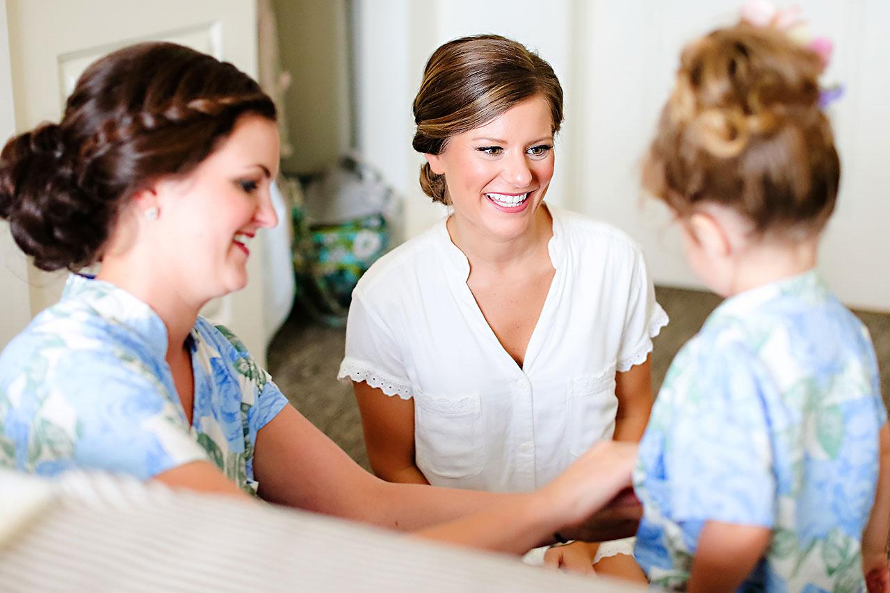 Kelsey Joe Mavris Indianapolis Wedding 045