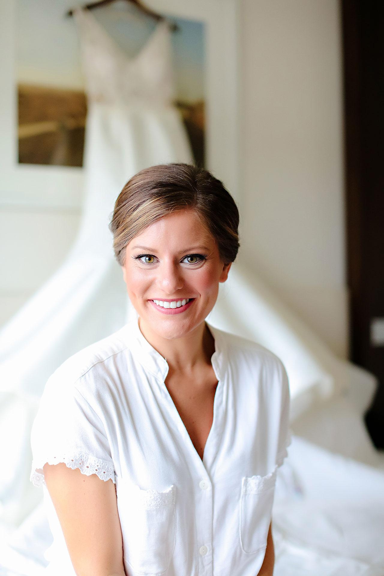 Kelsey Joe Mavris Indianapolis Wedding 041