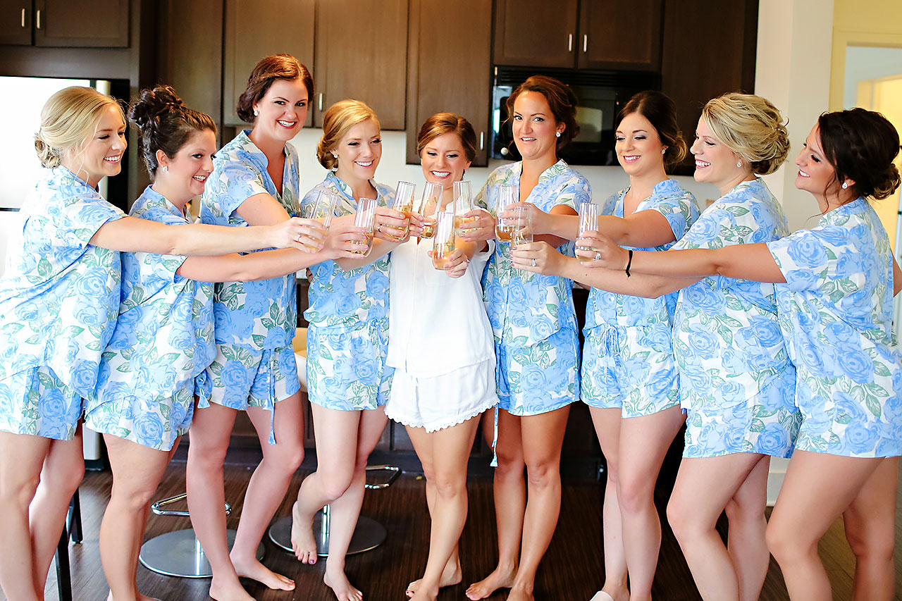 Kelsey Joe Mavris Indianapolis Wedding 034