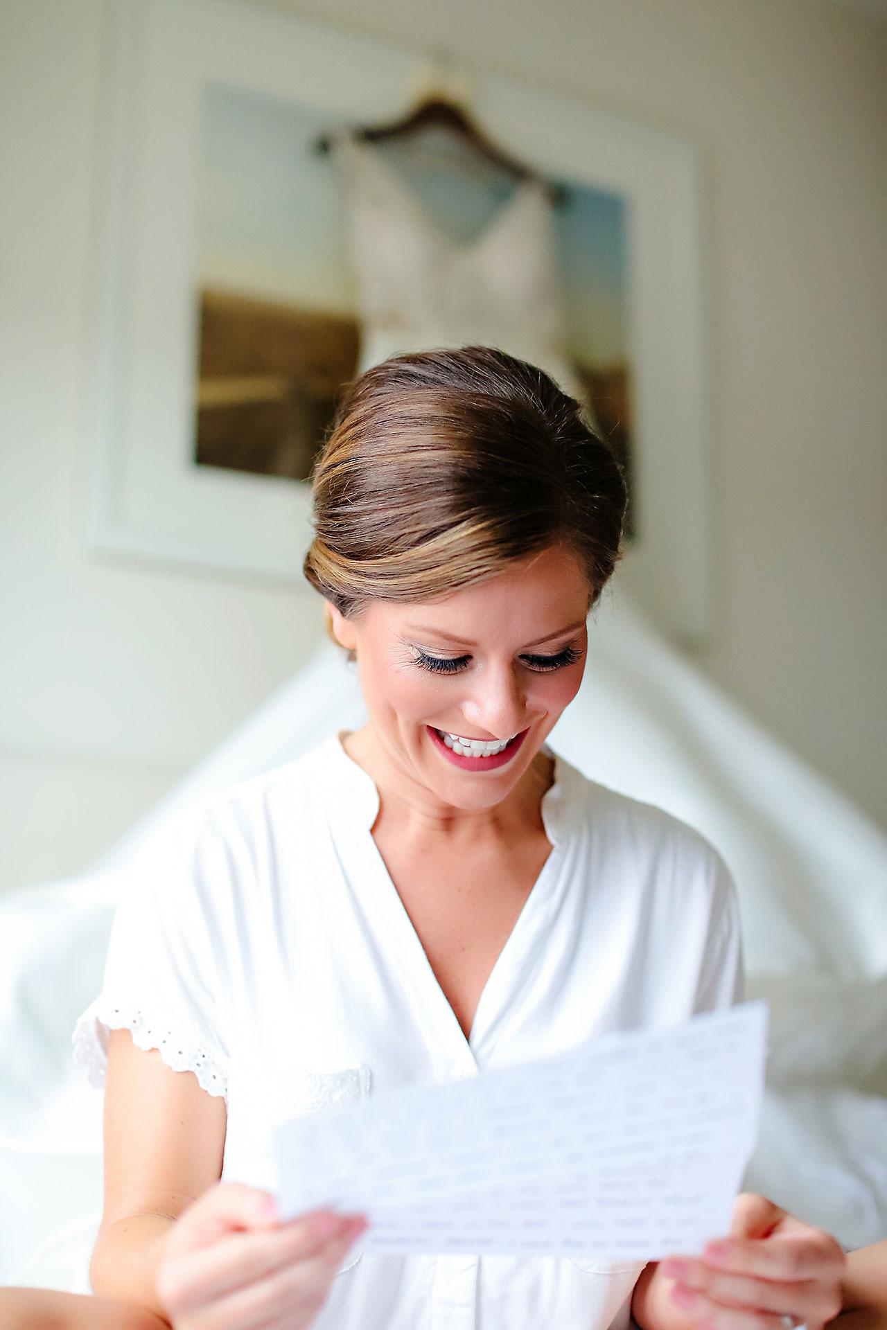 Kelsey Joe Mavris Indianapolis Wedding 035