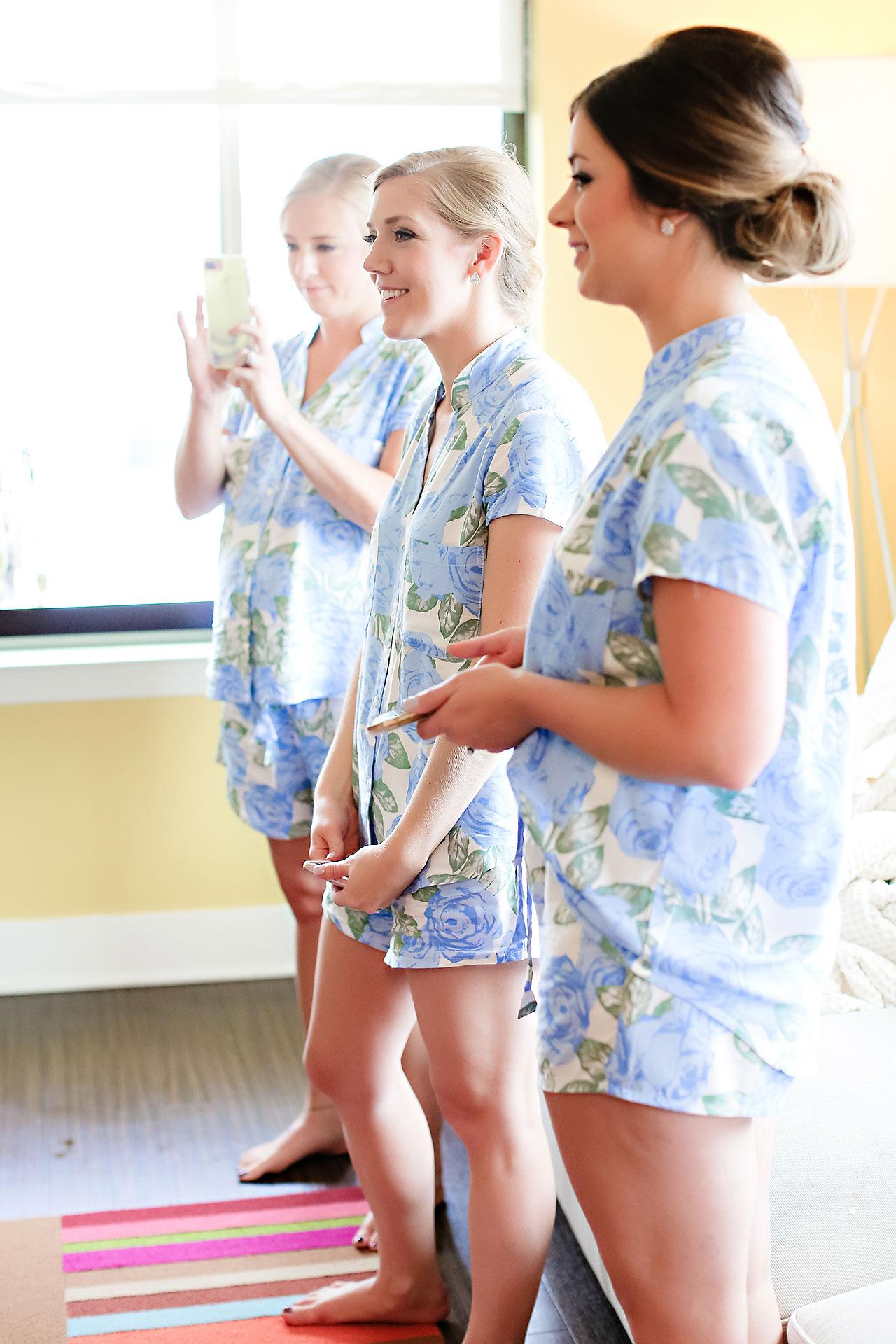 Kelsey Joe Mavris Indianapolis Wedding 026