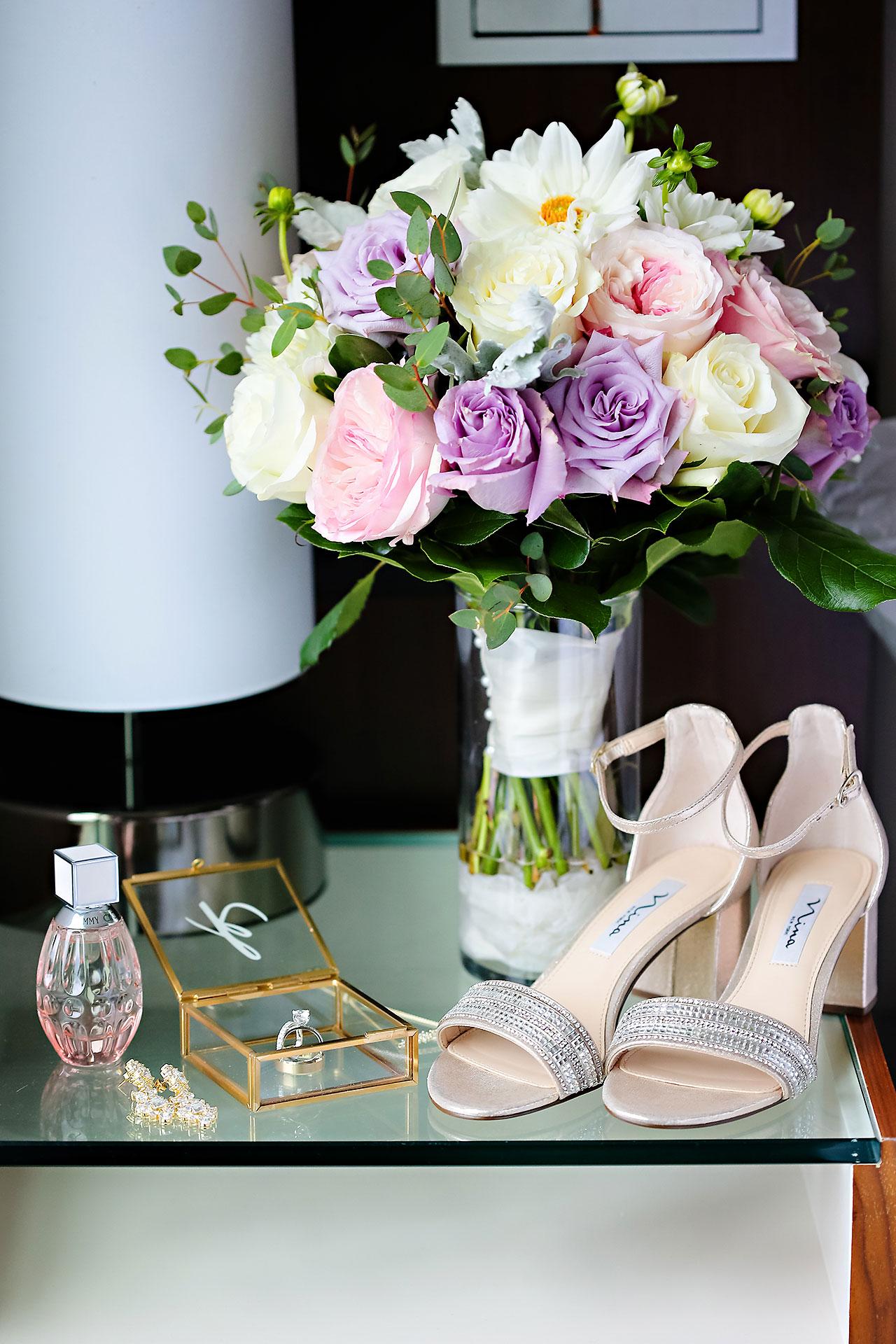 Kelsey Joe Mavris Indianapolis Wedding 025