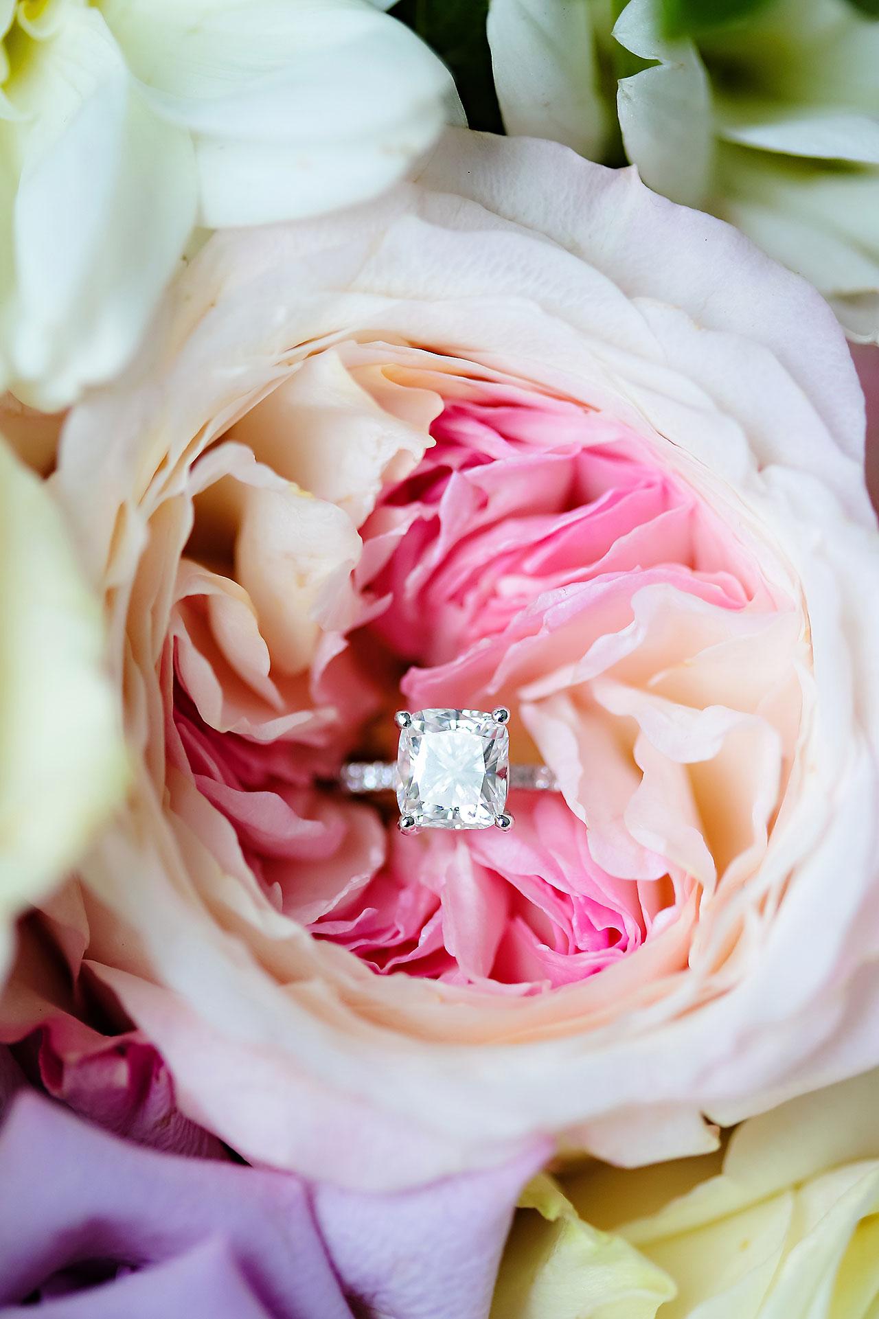 Kelsey Joe Mavris Indianapolis Wedding 022