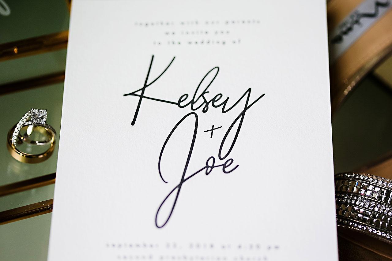 Kelsey Joe Mavris Indianapolis Wedding 014