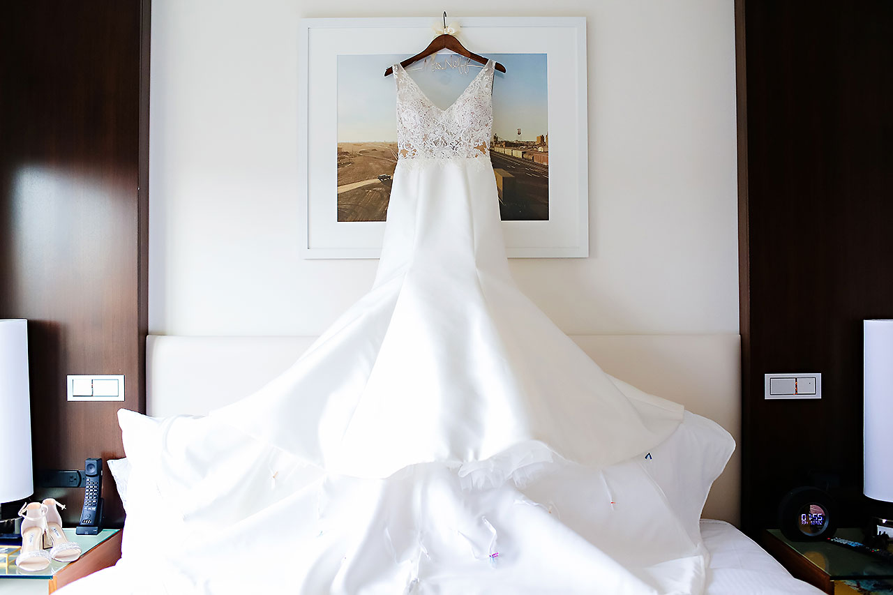 Kelsey Joe Mavris Indianapolis Wedding 012
